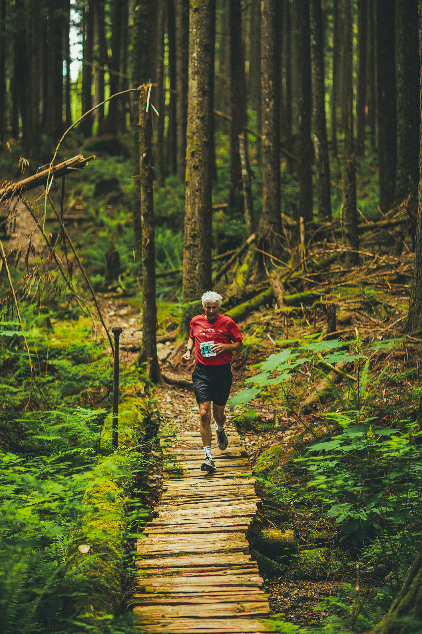 Fraser Valley Trail Races - Bear Mountain - IMG_1926 by Brice Ferre Studio - Vancouver Portrait Adventure and Athlete Photographer.jpg