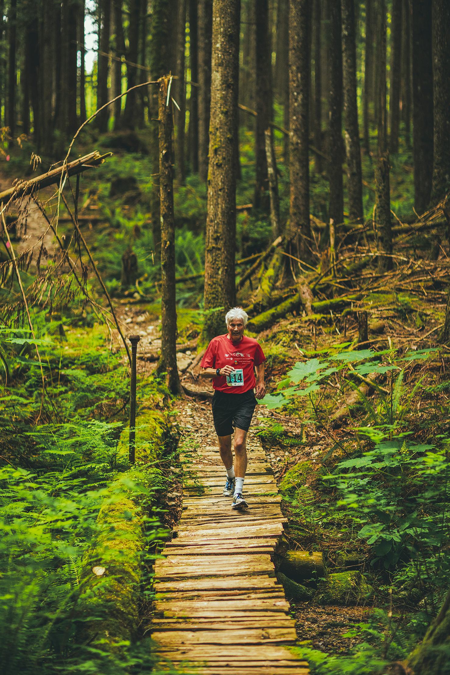 Fraser Valley Trail Races - Bear Mountain - IMG_1928 by Brice Ferre Studio - Vancouver Portrait Adventure and Athlete Photographer.jpg