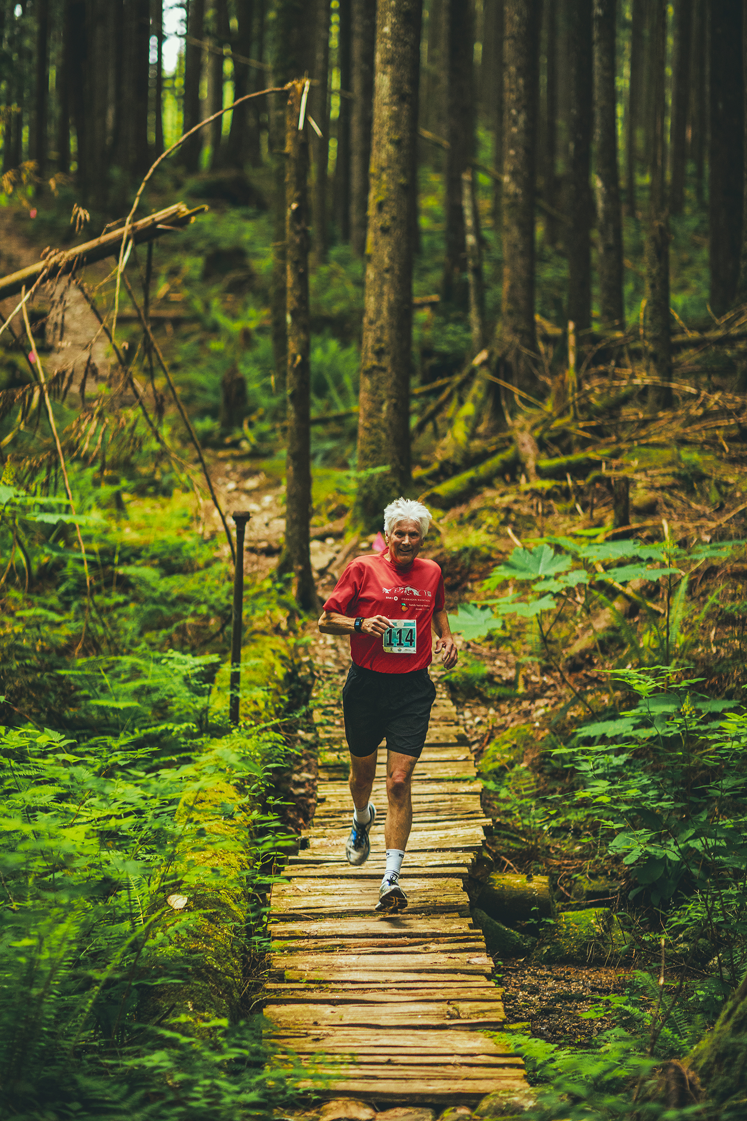 Fraser Valley Trail Races - Bear Mountain - IMG_1931 by Brice Ferre Studio - Vancouver Portrait Adventure and Athlete Photographer.jpg