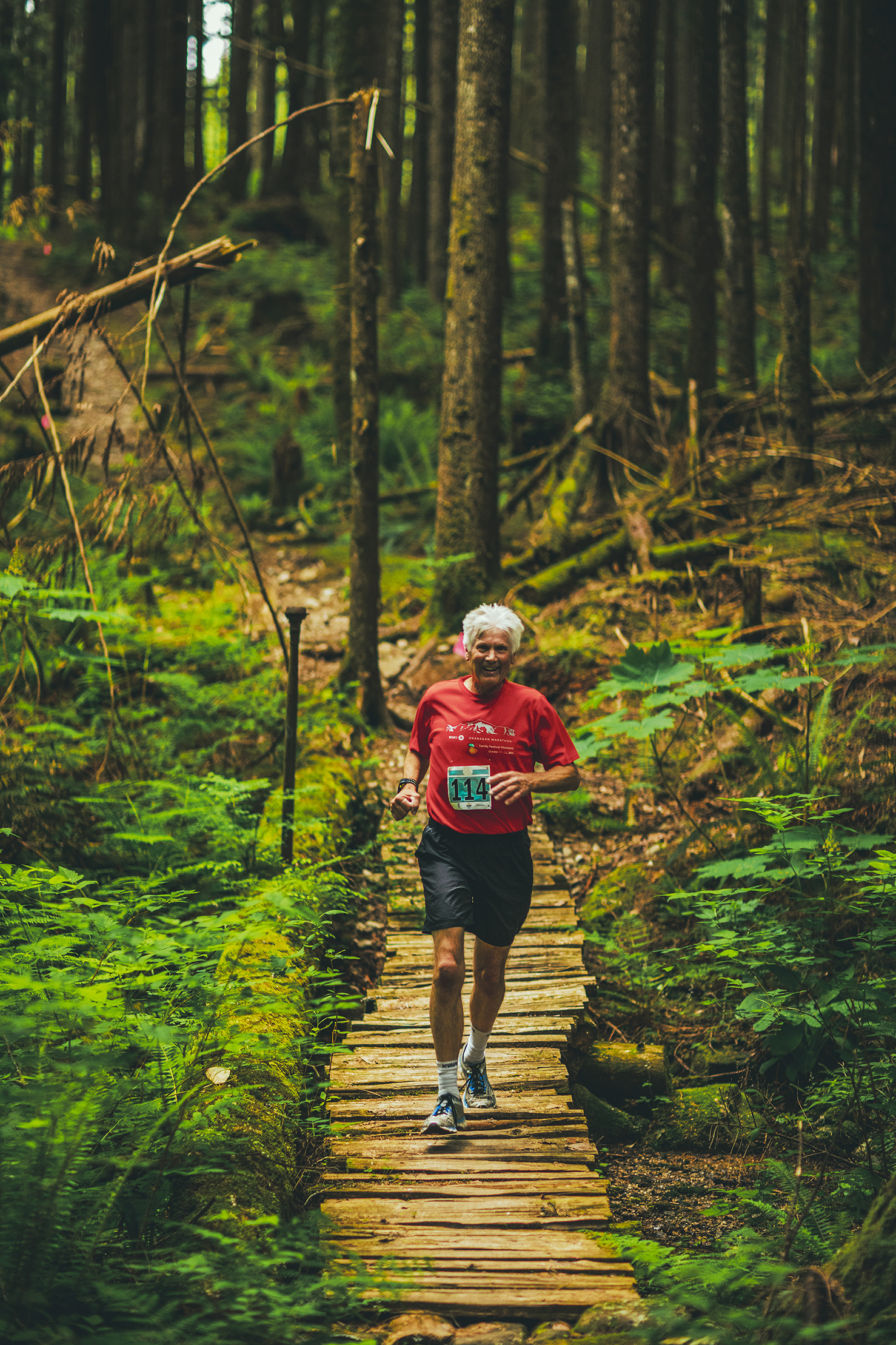 Fraser Valley Trail Races - Bear Mountain - IMG_1933 by Brice Ferre Studio - Vancouver Portrait Adventure and Athlete Photographer.jpg