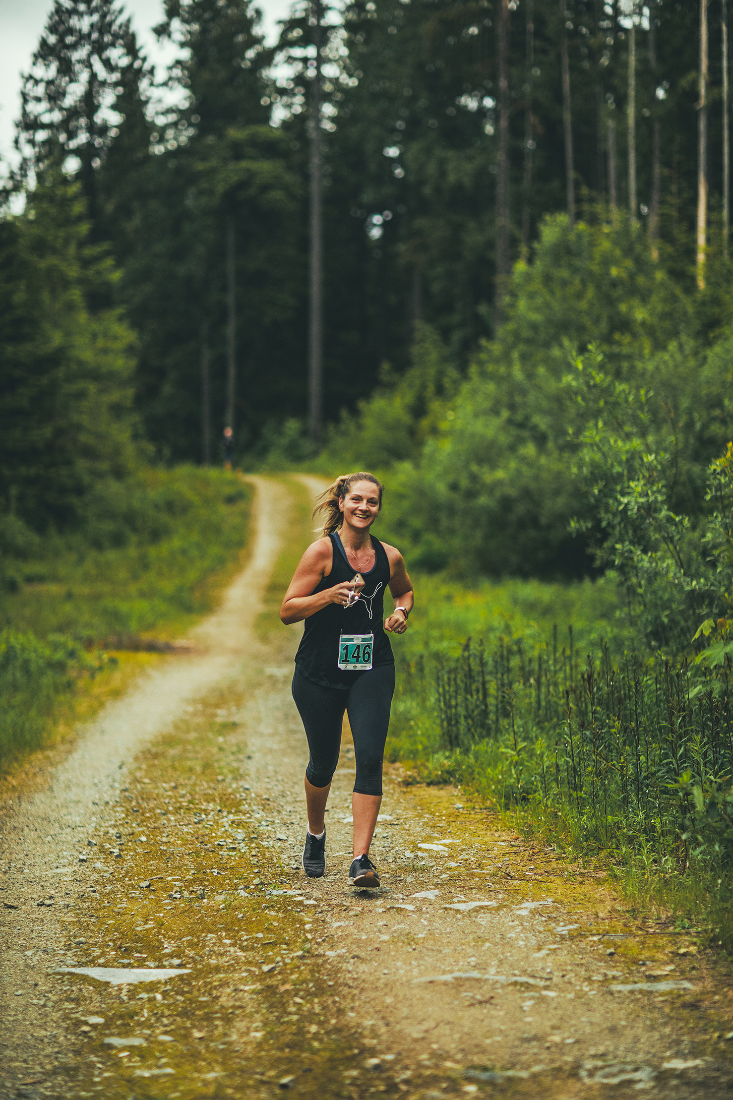 Fraser Valley Trail Races - Bear Mountain - IMG_1942 by Brice Ferre Studio - Vancouver Portrait Adventure and Athlete Photographer.jpg