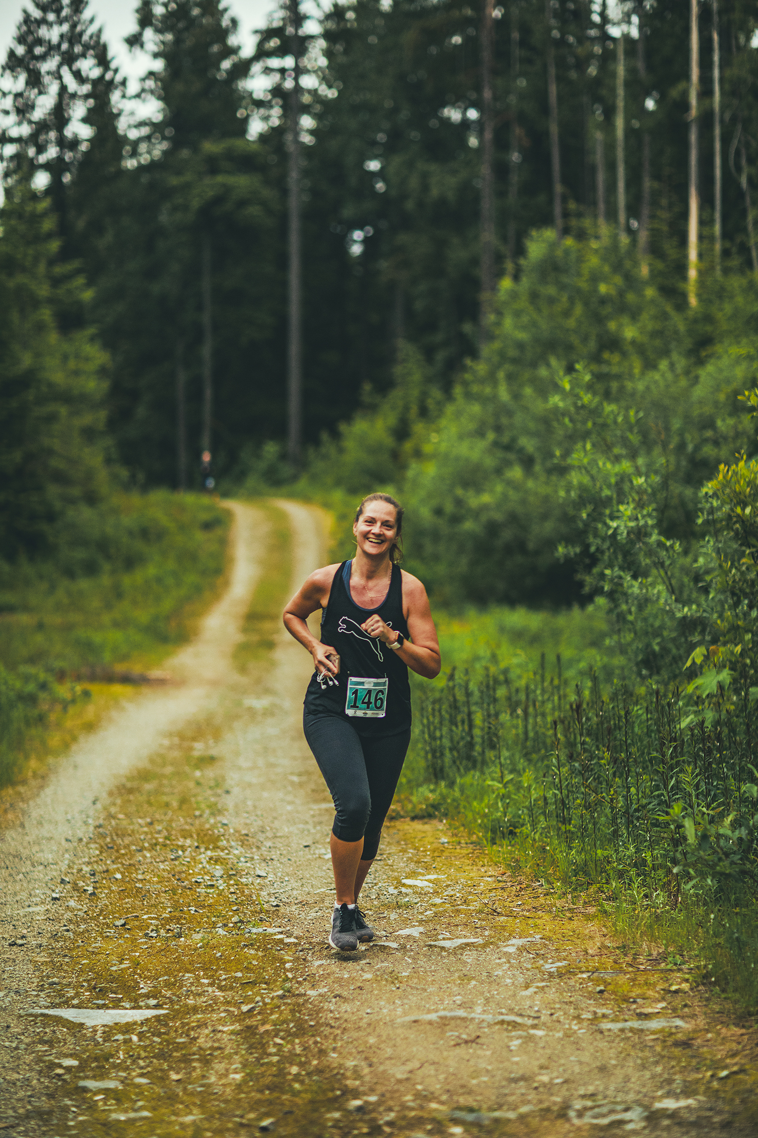 Fraser Valley Trail Races - Bear Mountain - IMG_1944 by Brice Ferre Studio - Vancouver Portrait Adventure and Athlete Photographer.jpg