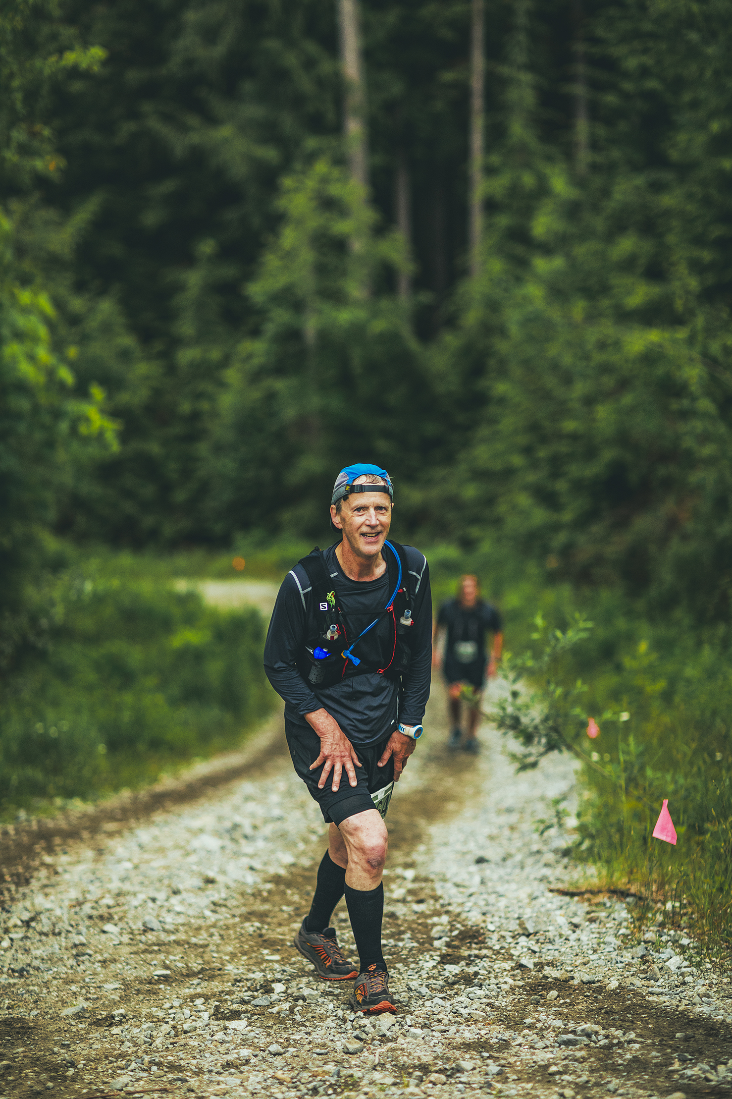 Fraser Valley Trail Races - Bear Mountain - IMG_1967 by Brice Ferre Studio - Vancouver Portrait Adventure and Athlete Photographer.jpg