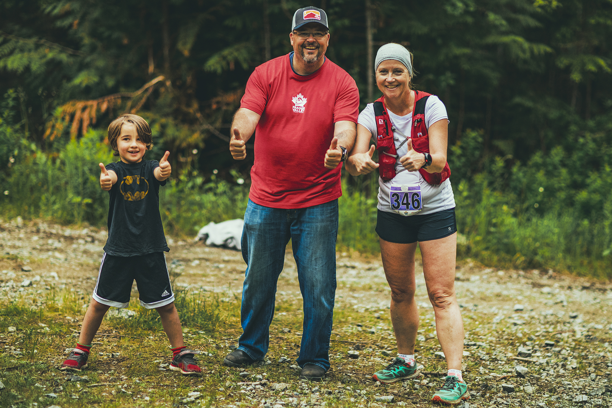 Fraser Valley Trail Races - Bear Mountain - IMG_1979 by Brice Ferre Studio - Vancouver Portrait Adventure and Athlete Photographer.jpg