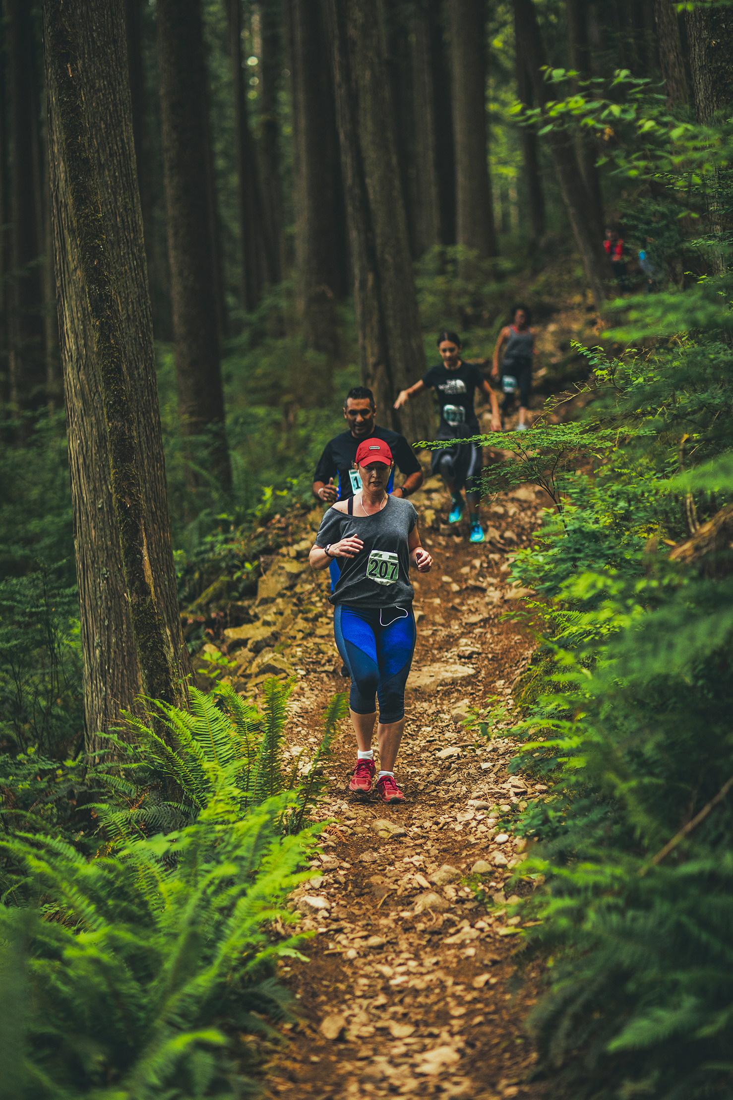 Fraser Valley Trail Races - Bear Mountain - IMG_2033 by Brice Ferre Studio - Vancouver Portrait Adventure and Athlete Photographer.jpg