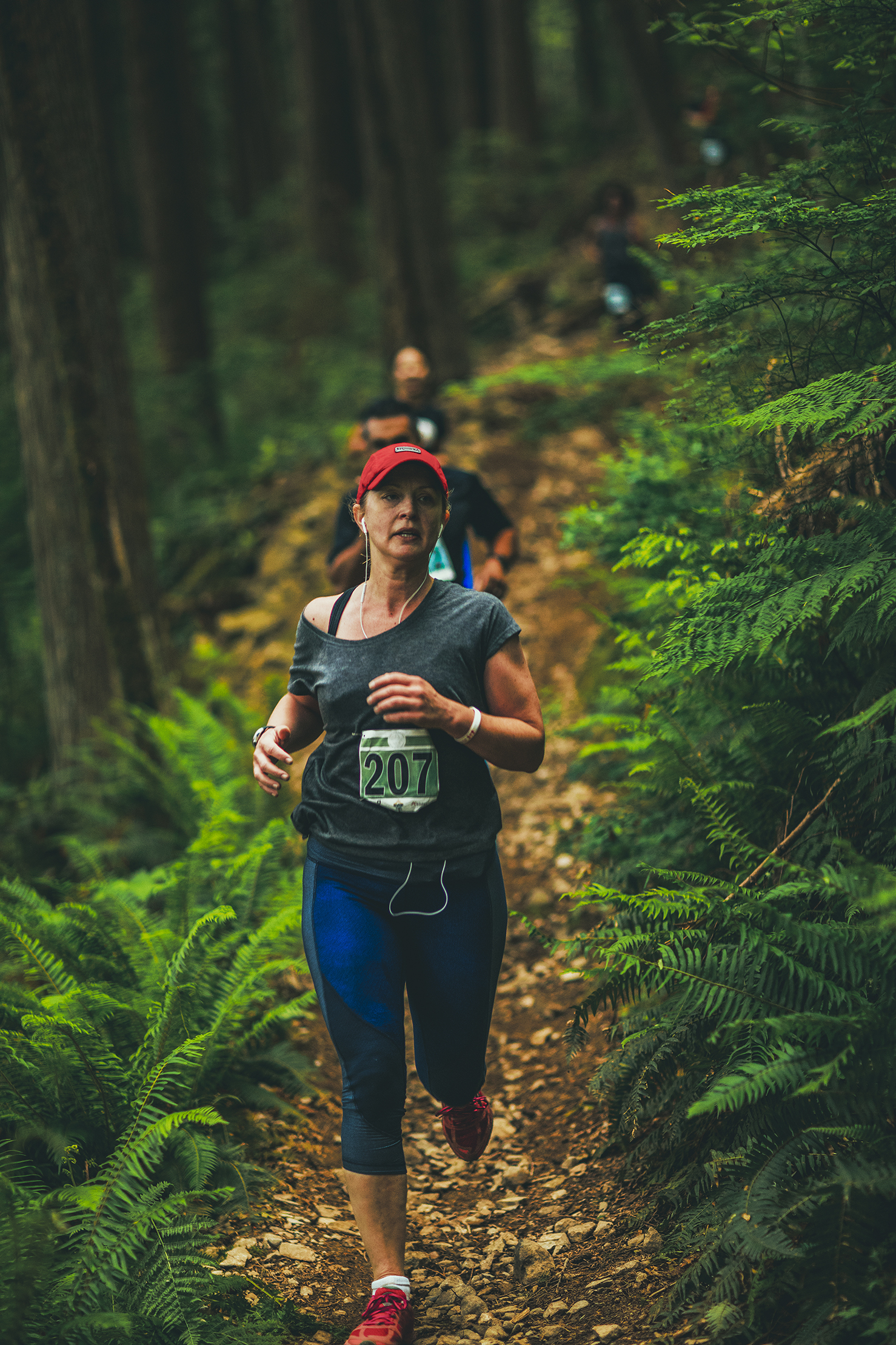 Fraser Valley Trail Races - Bear Mountain - IMG_2039 by Brice Ferre Studio - Vancouver Portrait Adventure and Athlete Photographer.jpg
