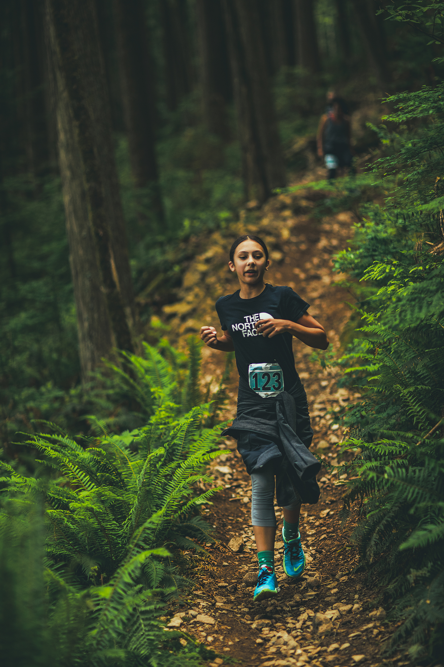 Fraser Valley Trail Races - Bear Mountain - IMG_2045 by Brice Ferre Studio - Vancouver Portrait Adventure and Athlete Photographer.jpg