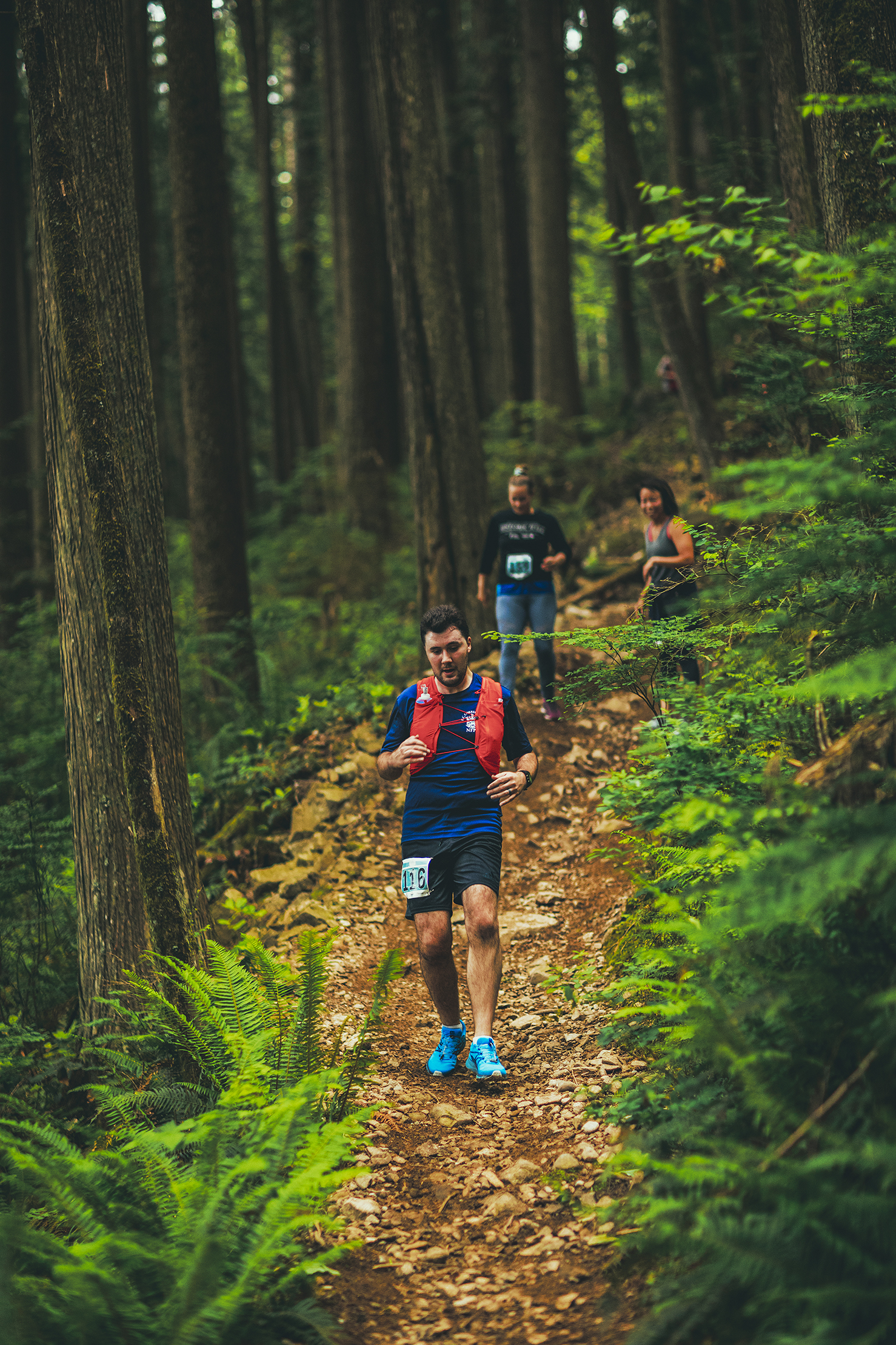 Fraser Valley Trail Races - Bear Mountain - IMG_2054 by Brice Ferre Studio - Vancouver Portrait Adventure and Athlete Photographer.jpg