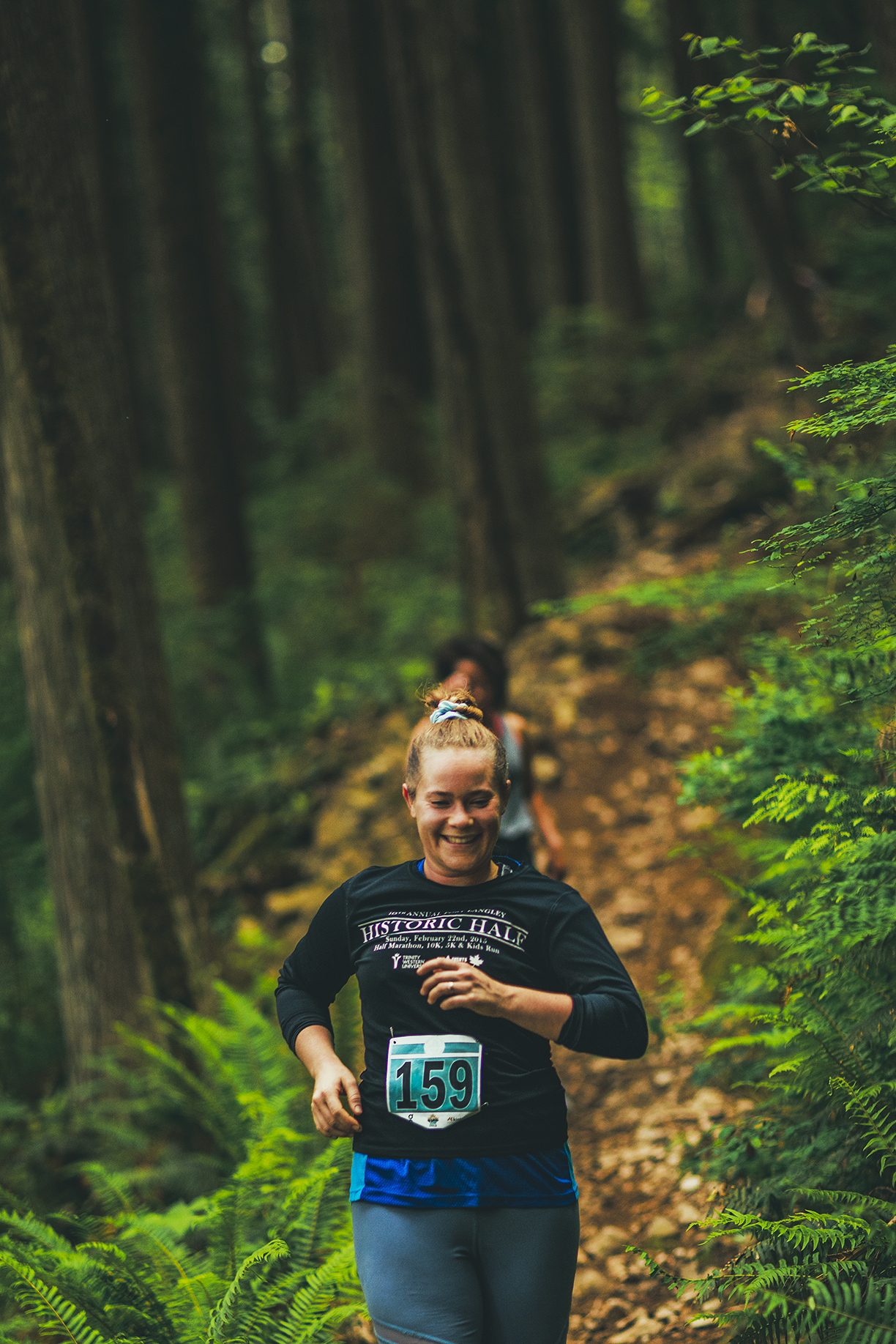 Fraser Valley Trail Races - Bear Mountain - IMG_2070 by Brice Ferre Studio - Vancouver Portrait Adventure and Athlete Photographer.jpg