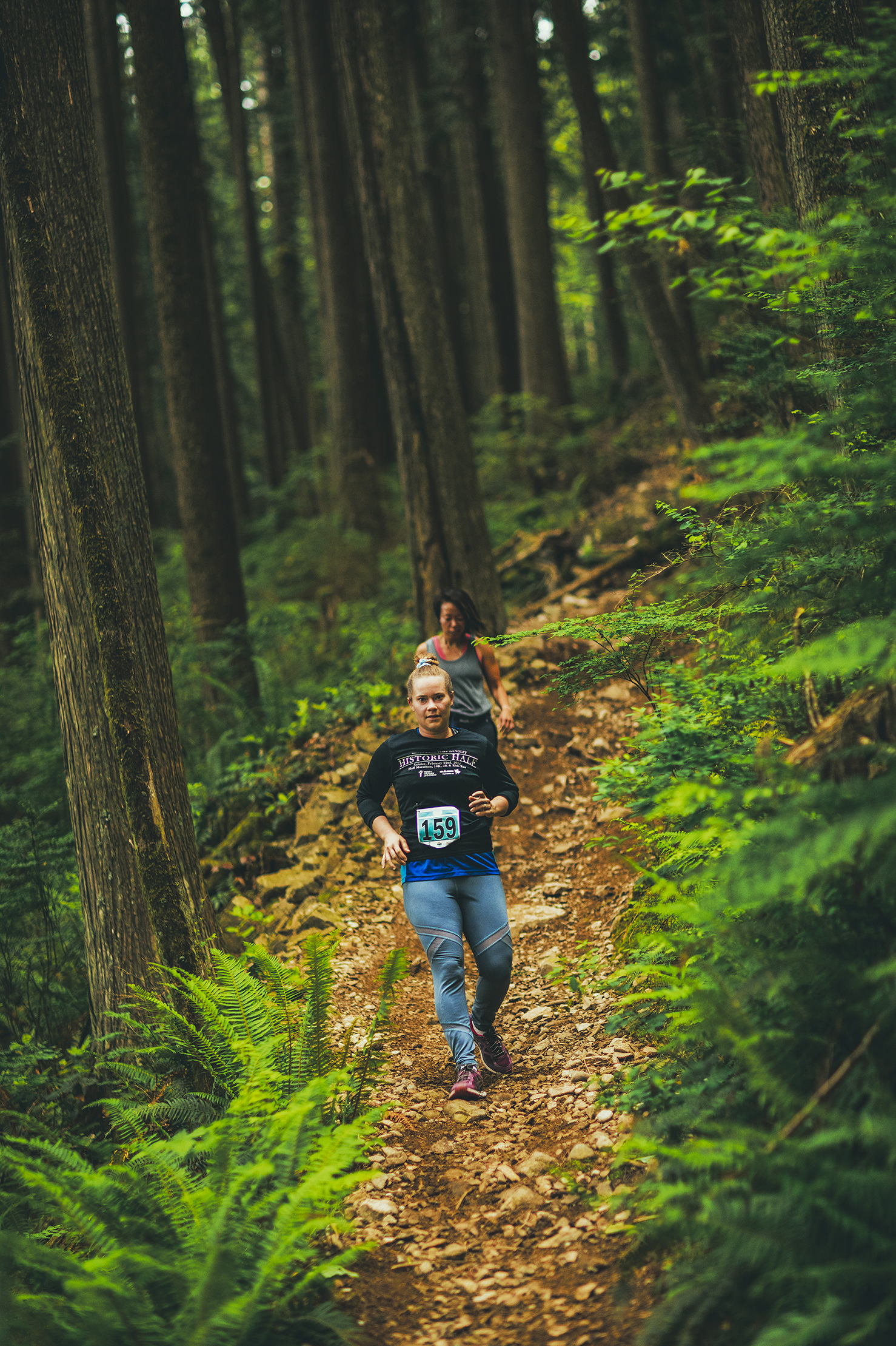 Fraser Valley Trail Races - Bear Mountain - IMG_2065 by Brice Ferre Studio - Vancouver Portrait Adventure and Athlete Photographer.jpg