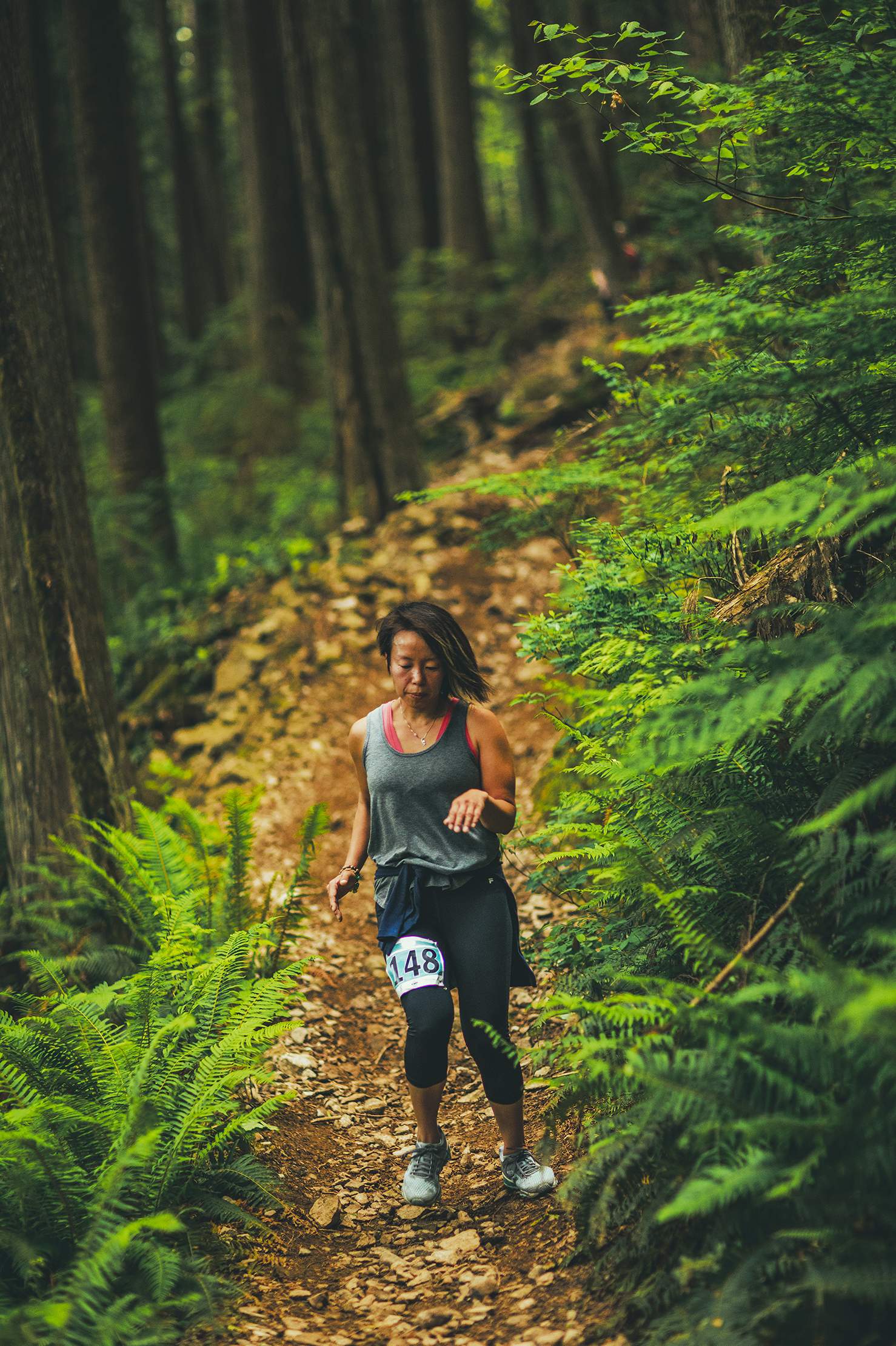 Fraser Valley Trail Races - Bear Mountain - IMG_2074 by Brice Ferre Studio - Vancouver Portrait Adventure and Athlete Photographer.jpg
