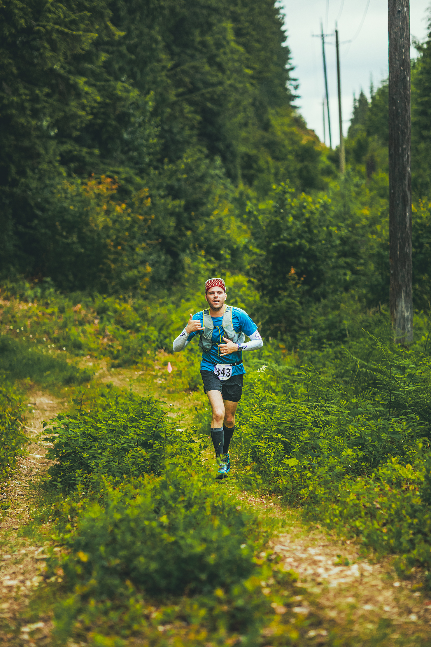 Fraser Valley Trail Races - Bear Mountain - IMG_2086 by Brice Ferre Studio - Vancouver Portrait Adventure and Athlete Photographer.jpg