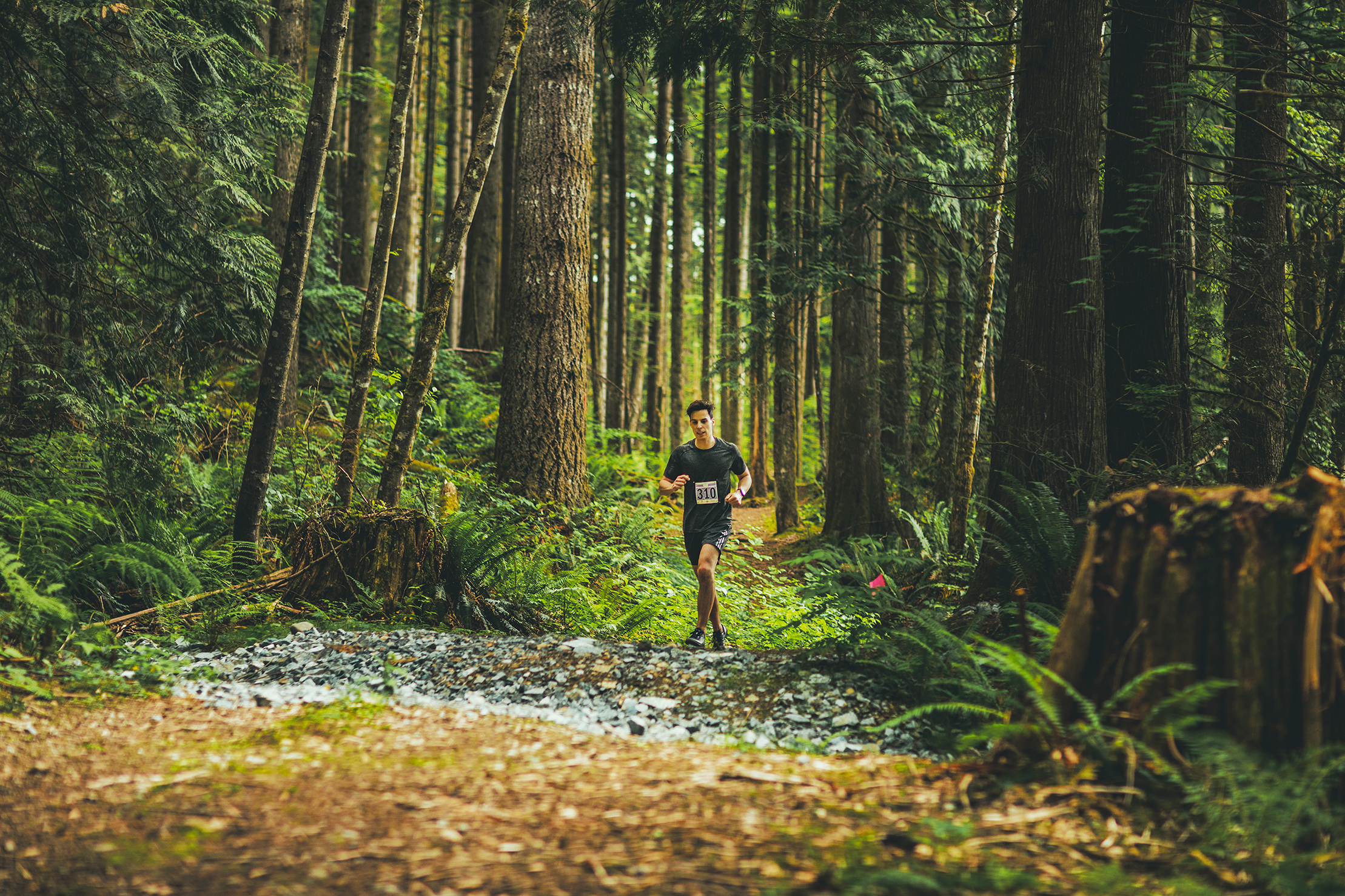 Fraser Valley Trail Races - Bear Mountain - IMG_2106 by Brice Ferre Studio - Vancouver Portrait Adventure and Athlete Photographer.jpg