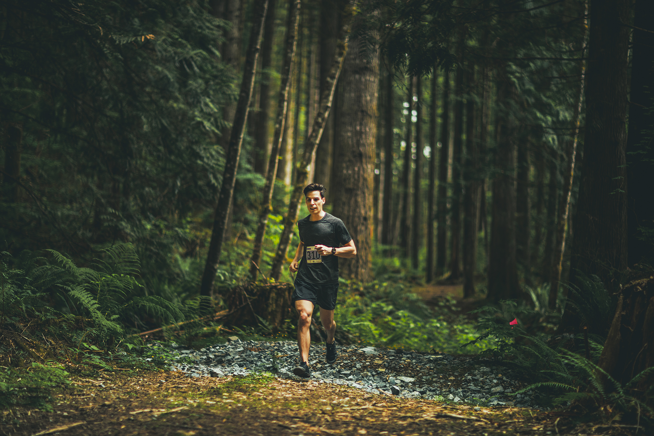 Fraser Valley Trail Races - Bear Mountain - IMG_2113 by Brice Ferre Studio - Vancouver Portrait Adventure and Athlete Photographer.jpg
