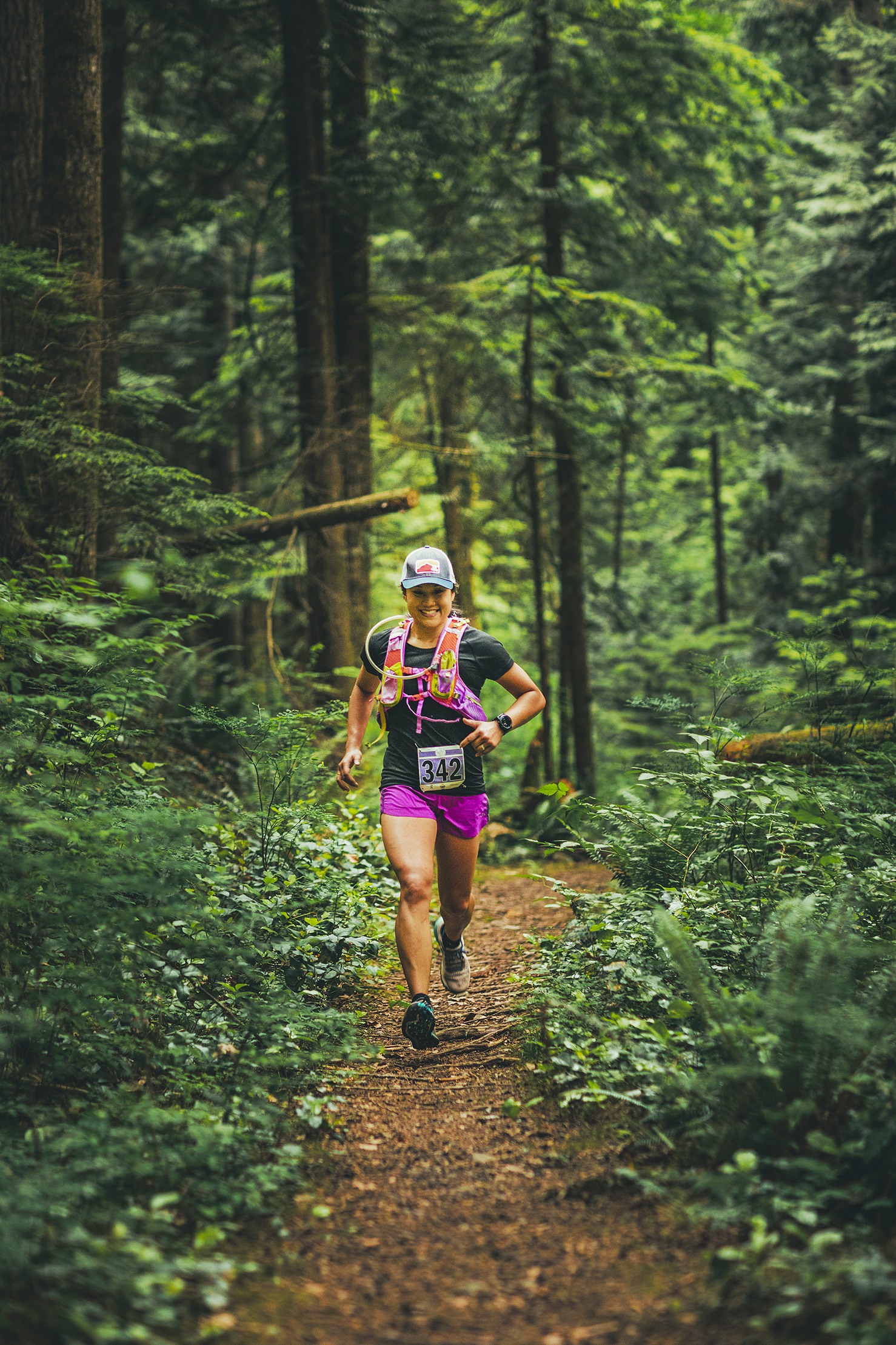 Fraser Valley Trail Races - Bear Mountain - IMG_2123 by Brice Ferre Studio - Vancouver Portrait Adventure and Athlete Photographer.jpg