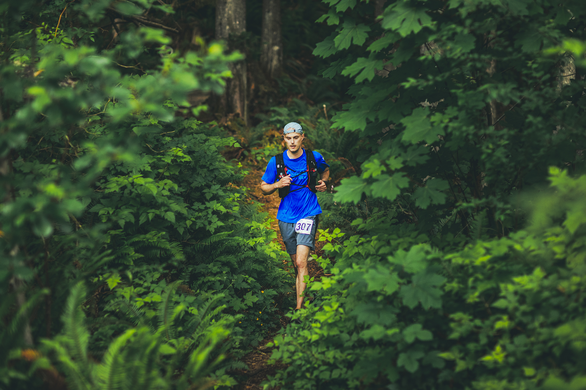 Fraser Valley Trail Races - Bear Mountain - IMG_2135 by Brice Ferre Studio - Vancouver Portrait Adventure and Athlete Photographer.jpg
