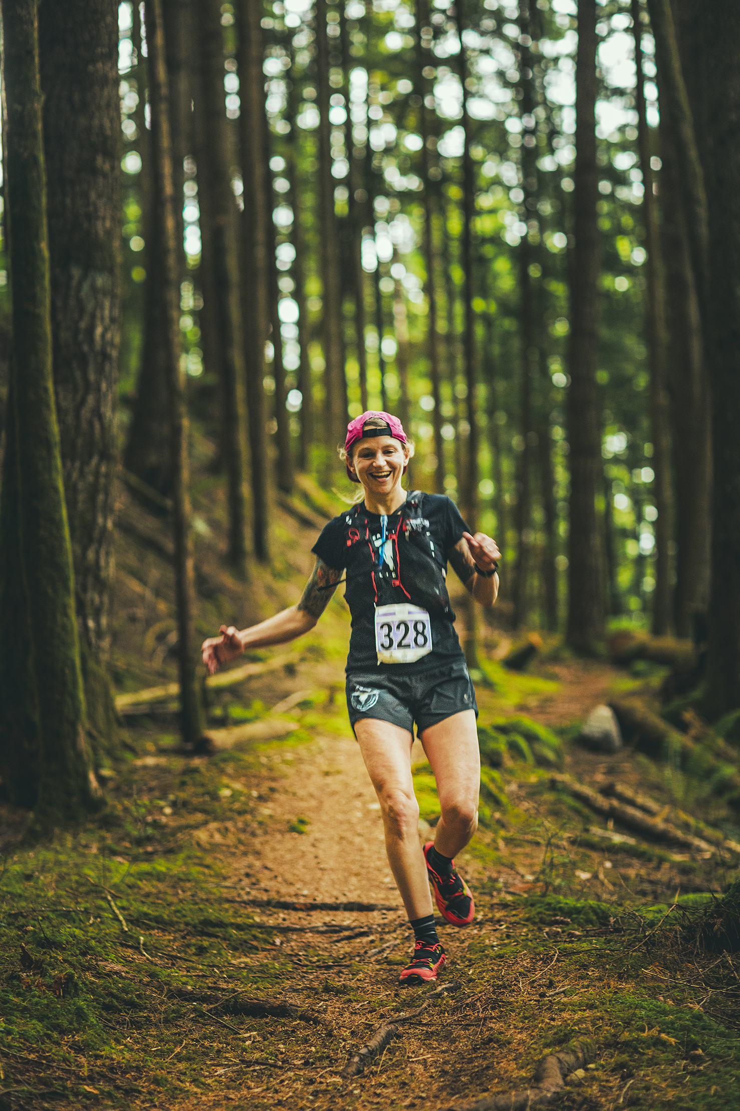 Fraser Valley Trail Races - Bear Mountain - IMG_2157 by Brice Ferre Studio - Vancouver Portrait Adventure and Athlete Photographer.jpg
