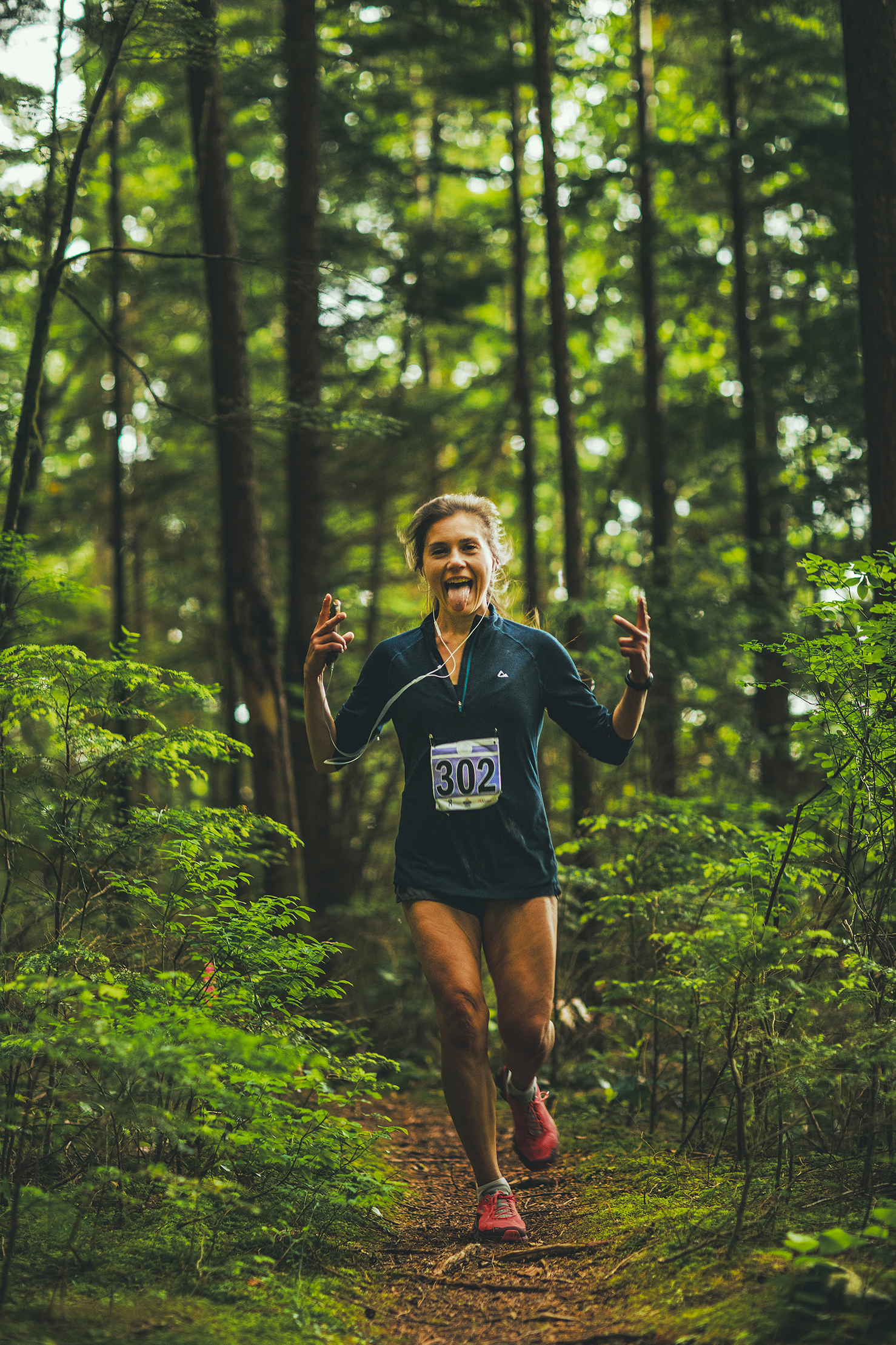 Fraser Valley Trail Races - Bear Mountain - IMG_2169 by Brice Ferre Studio - Vancouver Portrait Adventure and Athlete Photographer.jpg