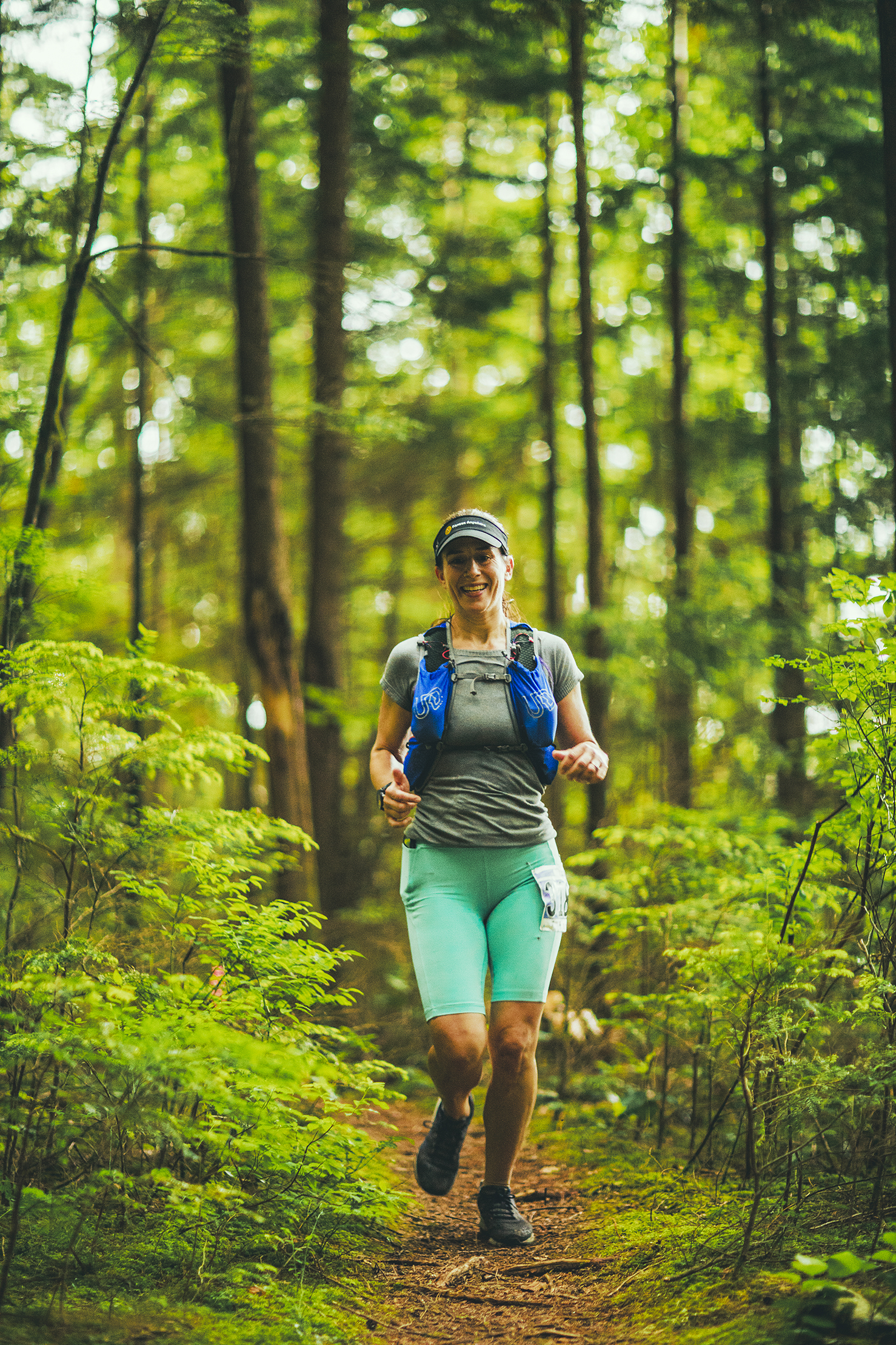 Fraser Valley Trail Races - Bear Mountain - IMG_2176 by Brice Ferre Studio - Vancouver Portrait Adventure and Athlete Photographer.jpg