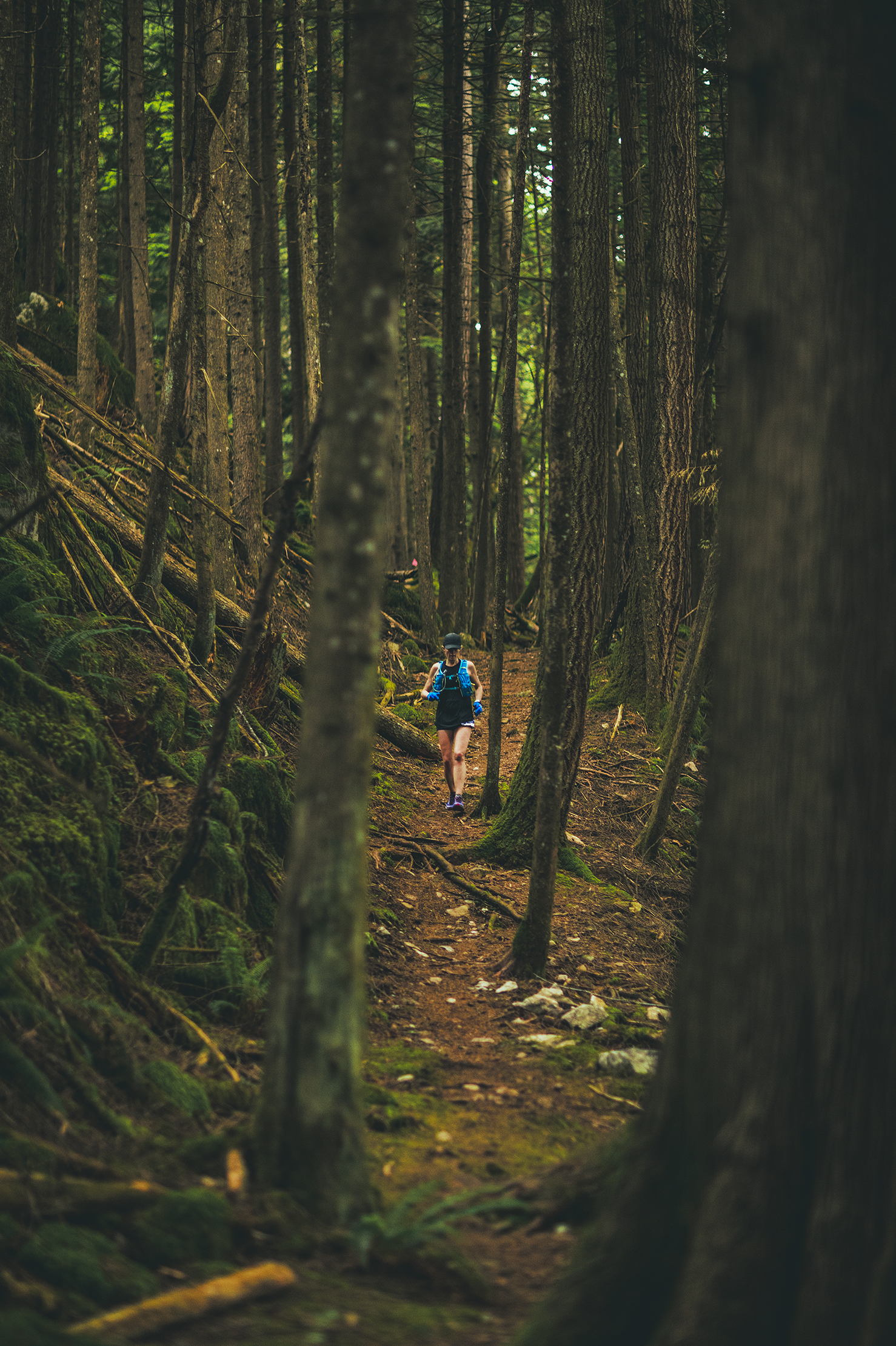 Fraser Valley Trail Races - Bear Mountain - IMG_2186 by Brice Ferre Studio - Vancouver Portrait Adventure and Athlete Photographer.jpg