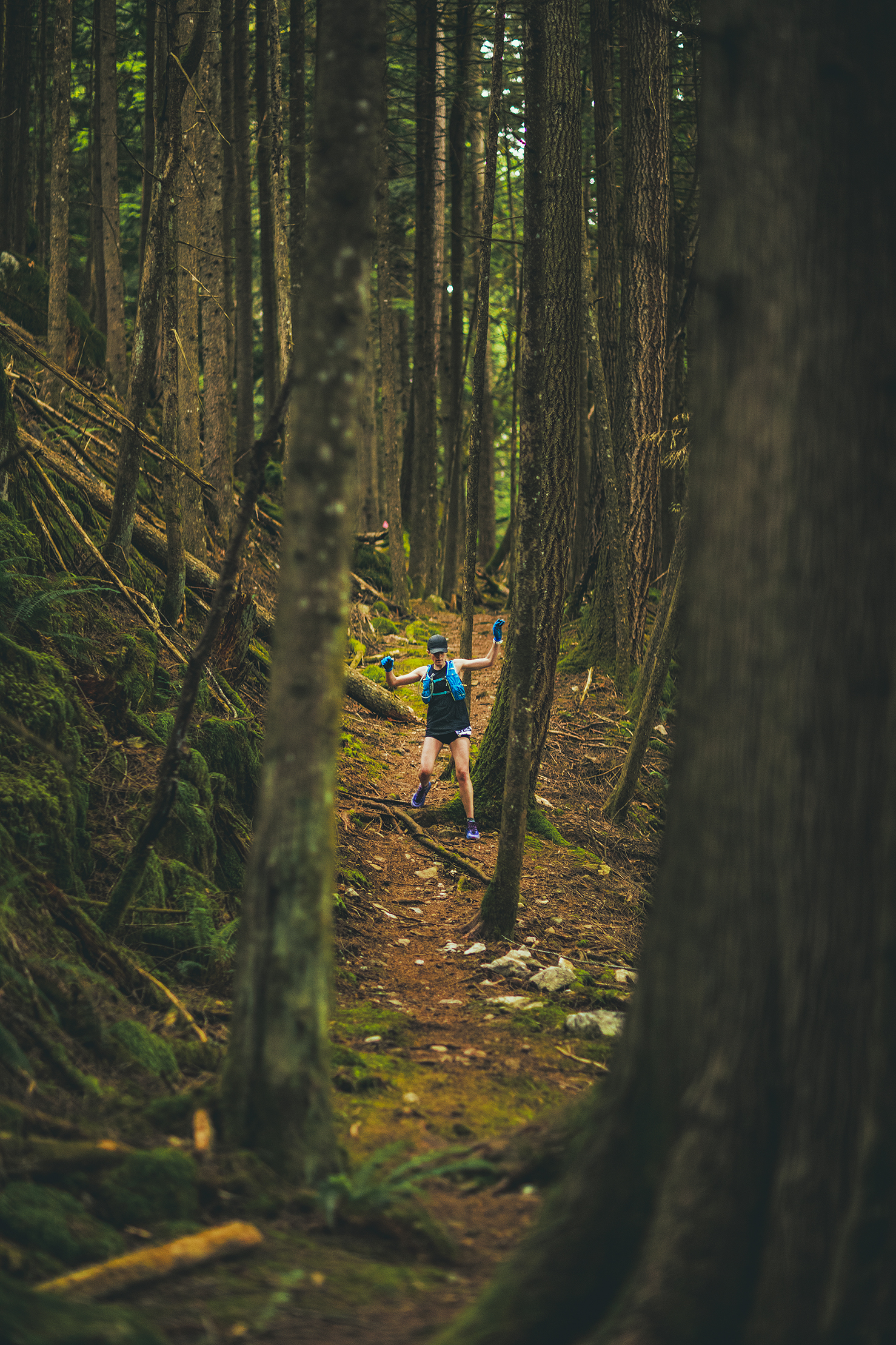 Fraser Valley Trail Races - Bear Mountain - IMG_2191 by Brice Ferre Studio - Vancouver Portrait Adventure and Athlete Photographer.jpg