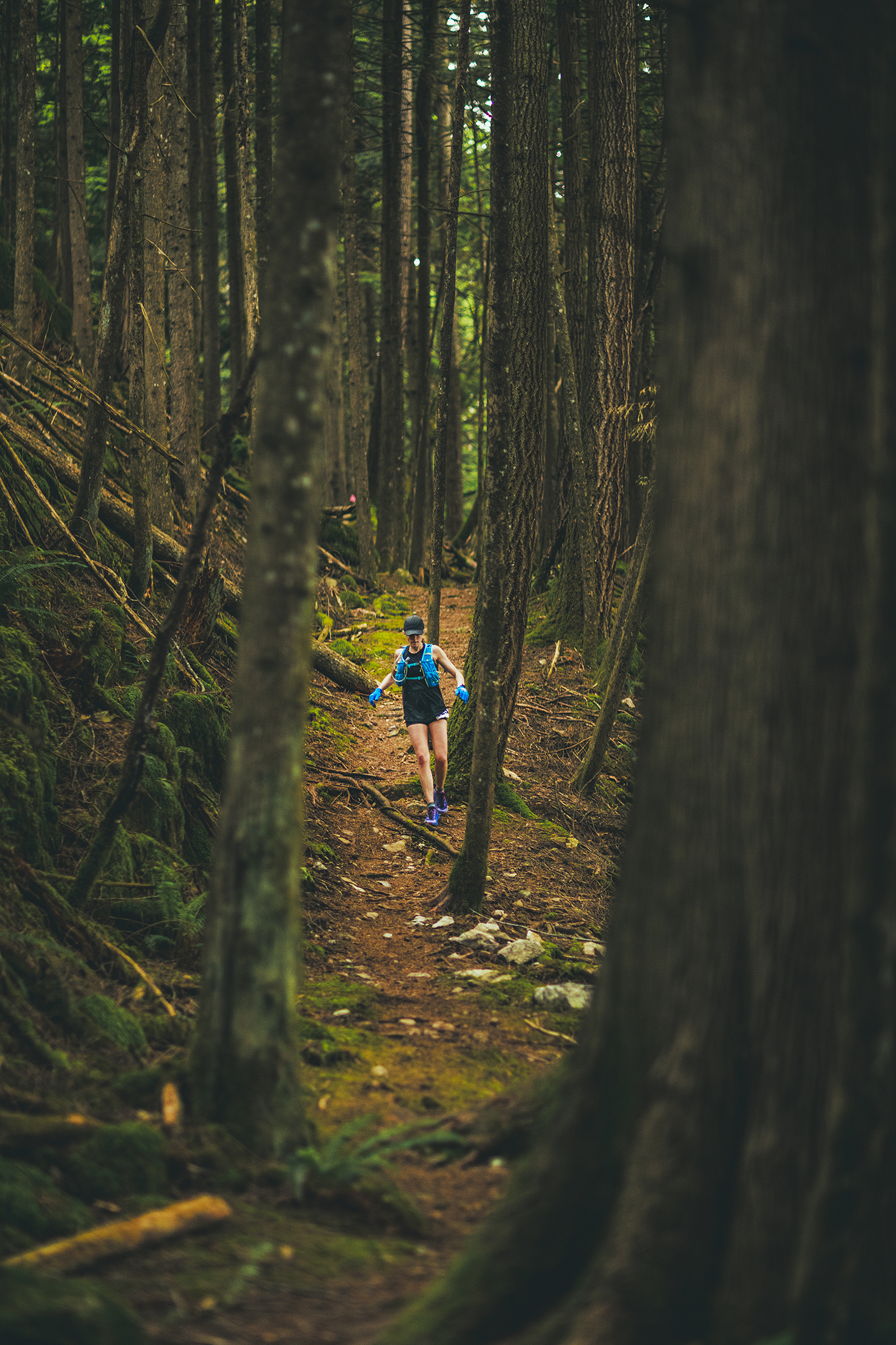 Fraser Valley Trail Races - Bear Mountain - IMG_2193 by Brice Ferre Studio - Vancouver Portrait Adventure and Athlete Photographer.jpg