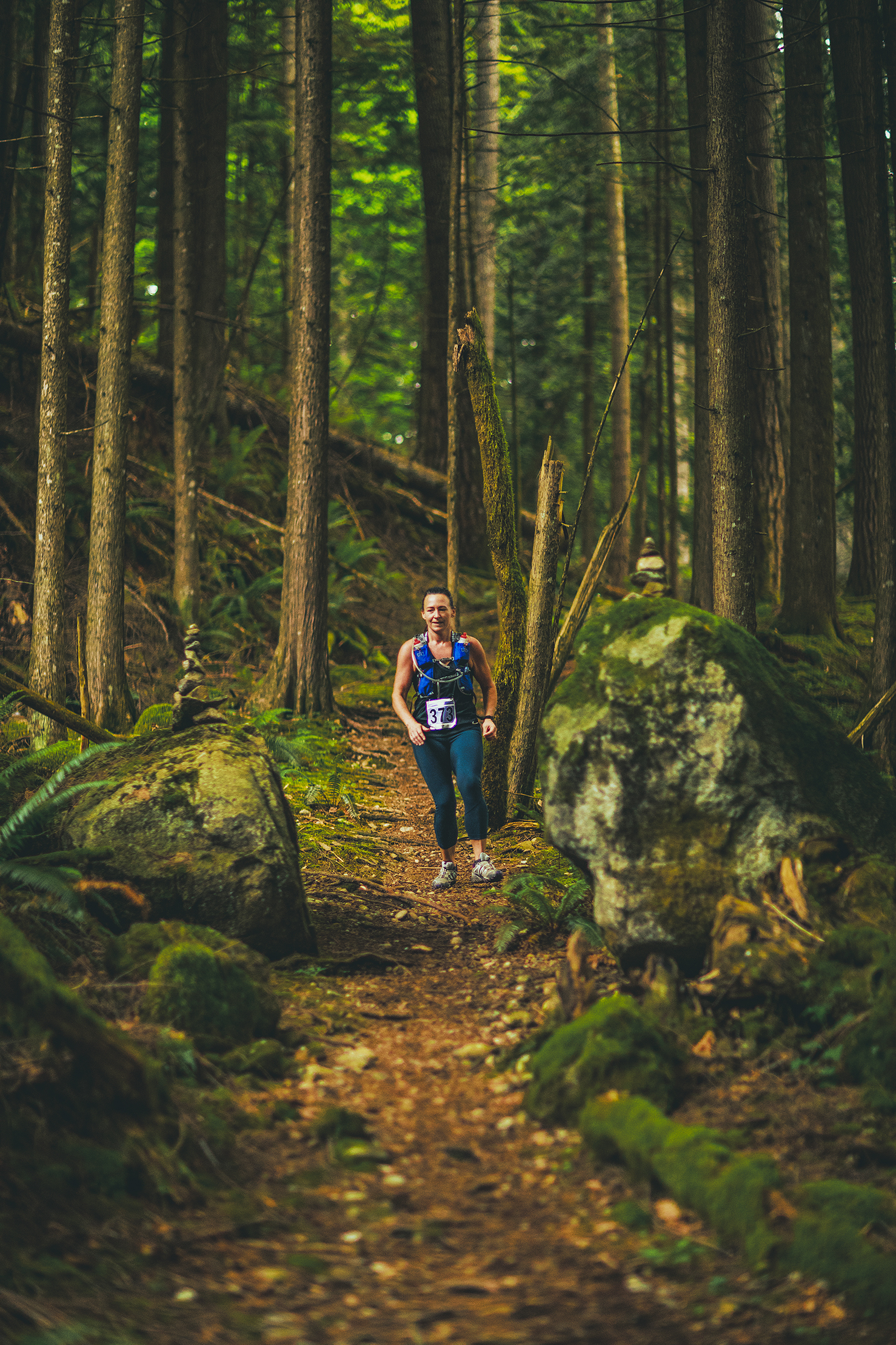Fraser Valley Trail Races - Bear Mountain - IMG_2232 by Brice Ferre Studio - Vancouver Portrait Adventure and Athlete Photographer.jpg