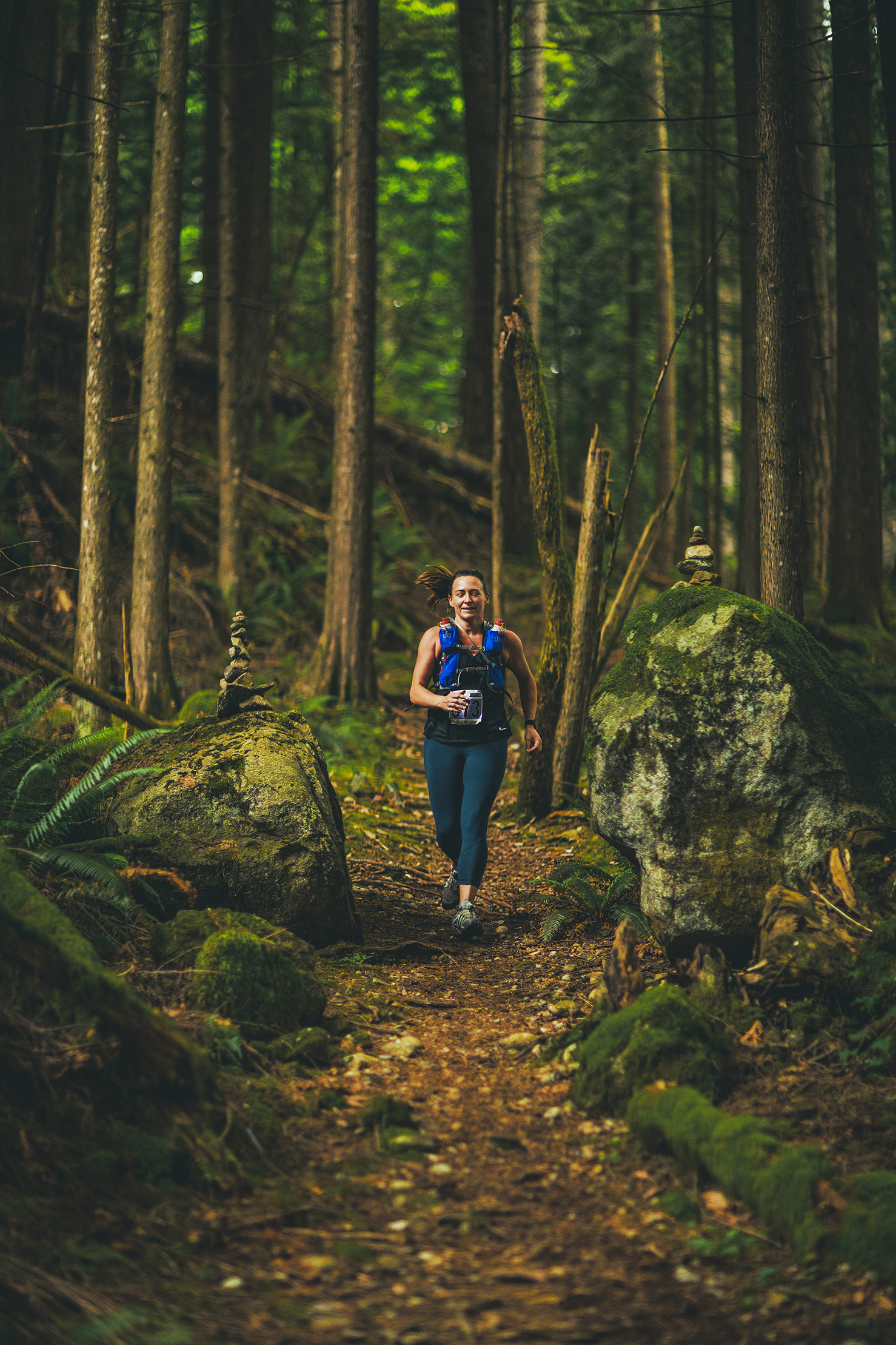 Fraser Valley Trail Races - Bear Mountain - IMG_2235 by Brice Ferre Studio - Vancouver Portrait Adventure and Athlete Photographer.jpg