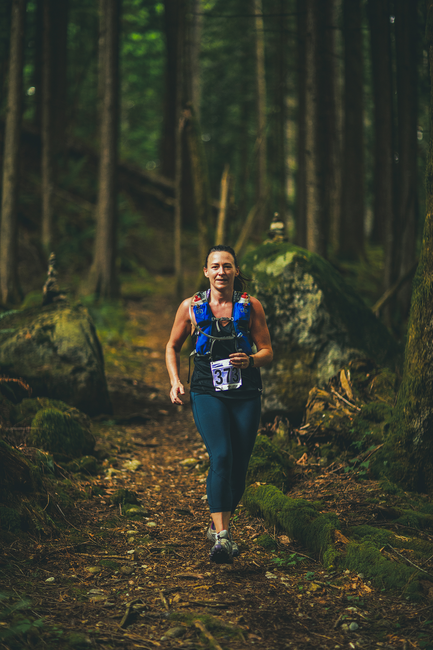 Fraser Valley Trail Races - Bear Mountain - IMG_2242 by Brice Ferre Studio - Vancouver Portrait Adventure and Athlete Photographer.jpg