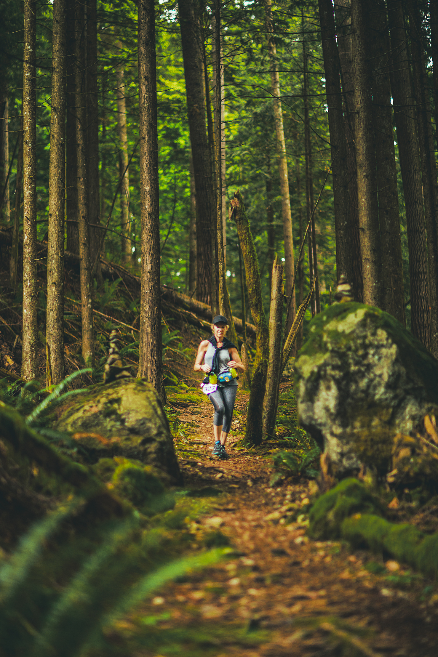 Fraser Valley Trail Races - Bear Mountain - IMG_2251 by Brice Ferre Studio - Vancouver Portrait Adventure and Athlete Photographer.jpg