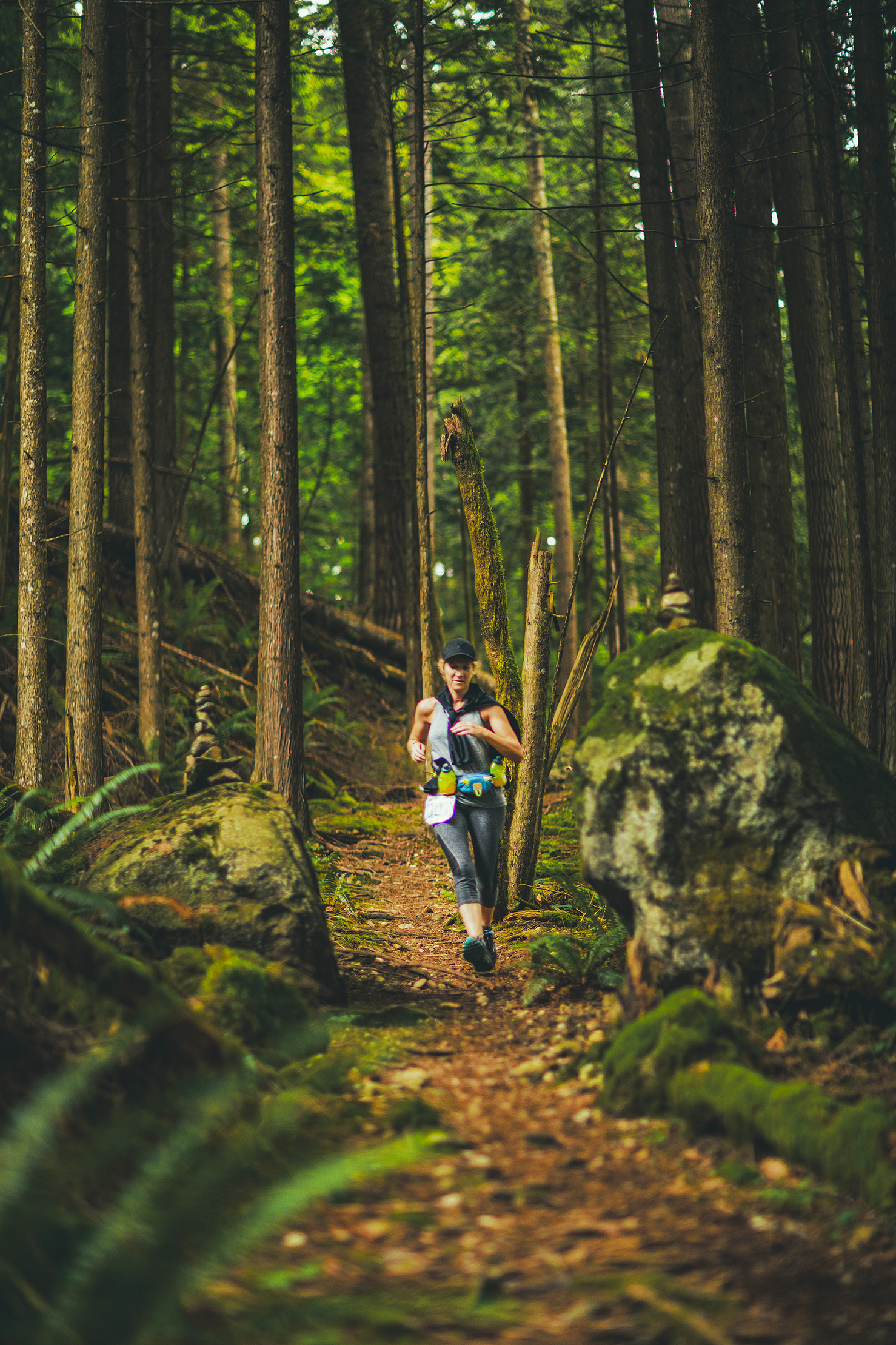Fraser Valley Trail Races - Bear Mountain - IMG_2252 by Brice Ferre Studio - Vancouver Portrait Adventure and Athlete Photographer.jpg