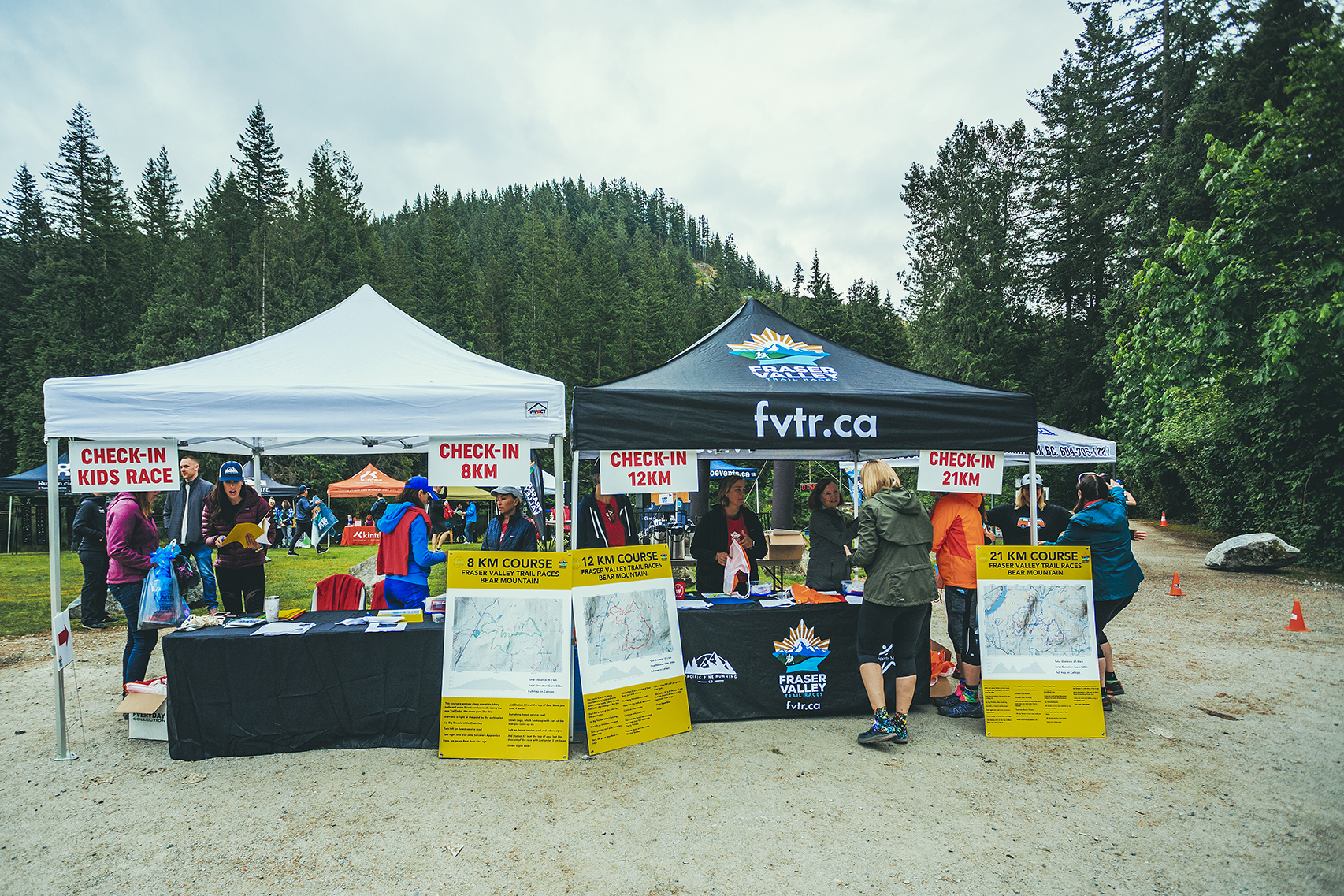 Fraser Valley Trail Races - Bear Mountain - IMG_2306 by Brice Ferre Studio - Vancouver Portrait Adventure and Athlete Photographer.jpg