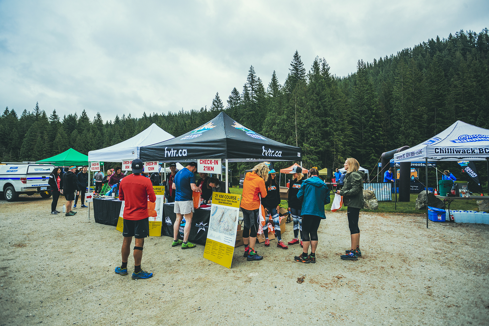 Fraser Valley Trail Races - Bear Mountain - IMG_2313 by Brice Ferre Studio - Vancouver Portrait Adventure and Athlete Photographer.jpg