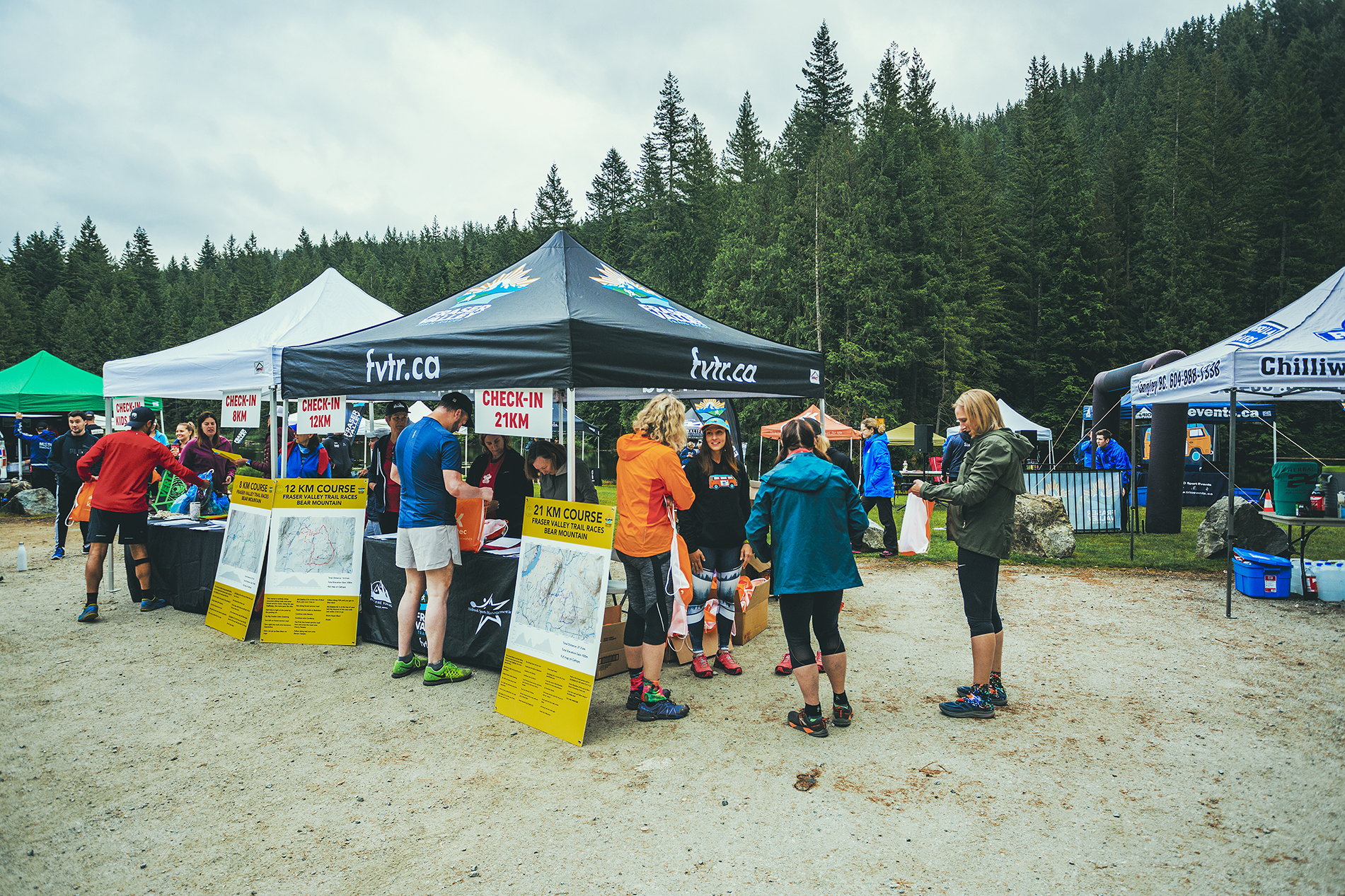 Fraser Valley Trail Races - Bear Mountain - IMG_2316 by Brice Ferre Studio - Vancouver Portrait Adventure and Athlete Photographer.jpg