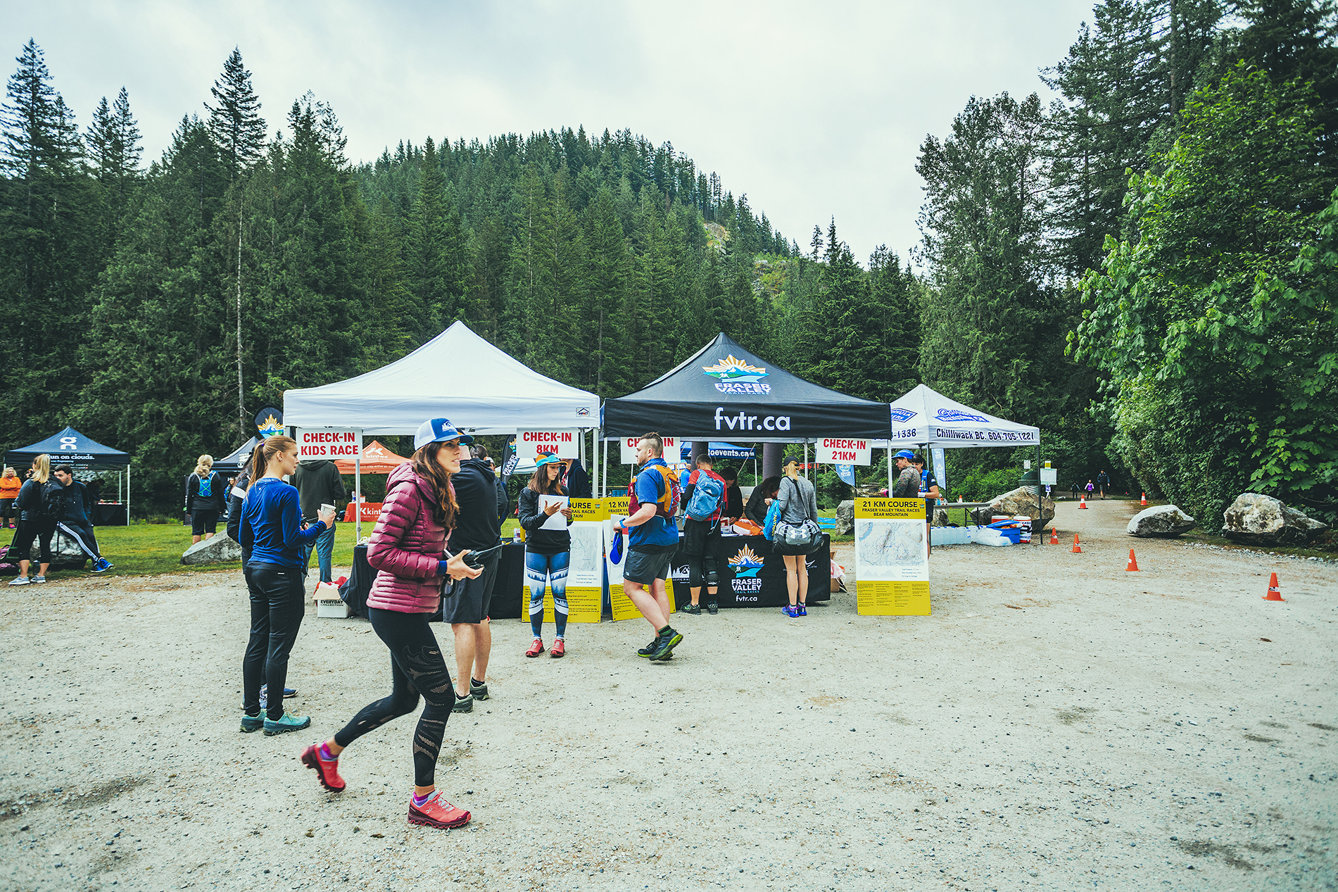 Fraser Valley Trail Races - Bear Mountain - IMG_2331 by Brice Ferre Studio - Vancouver Portrait Adventure and Athlete Photographer.jpg