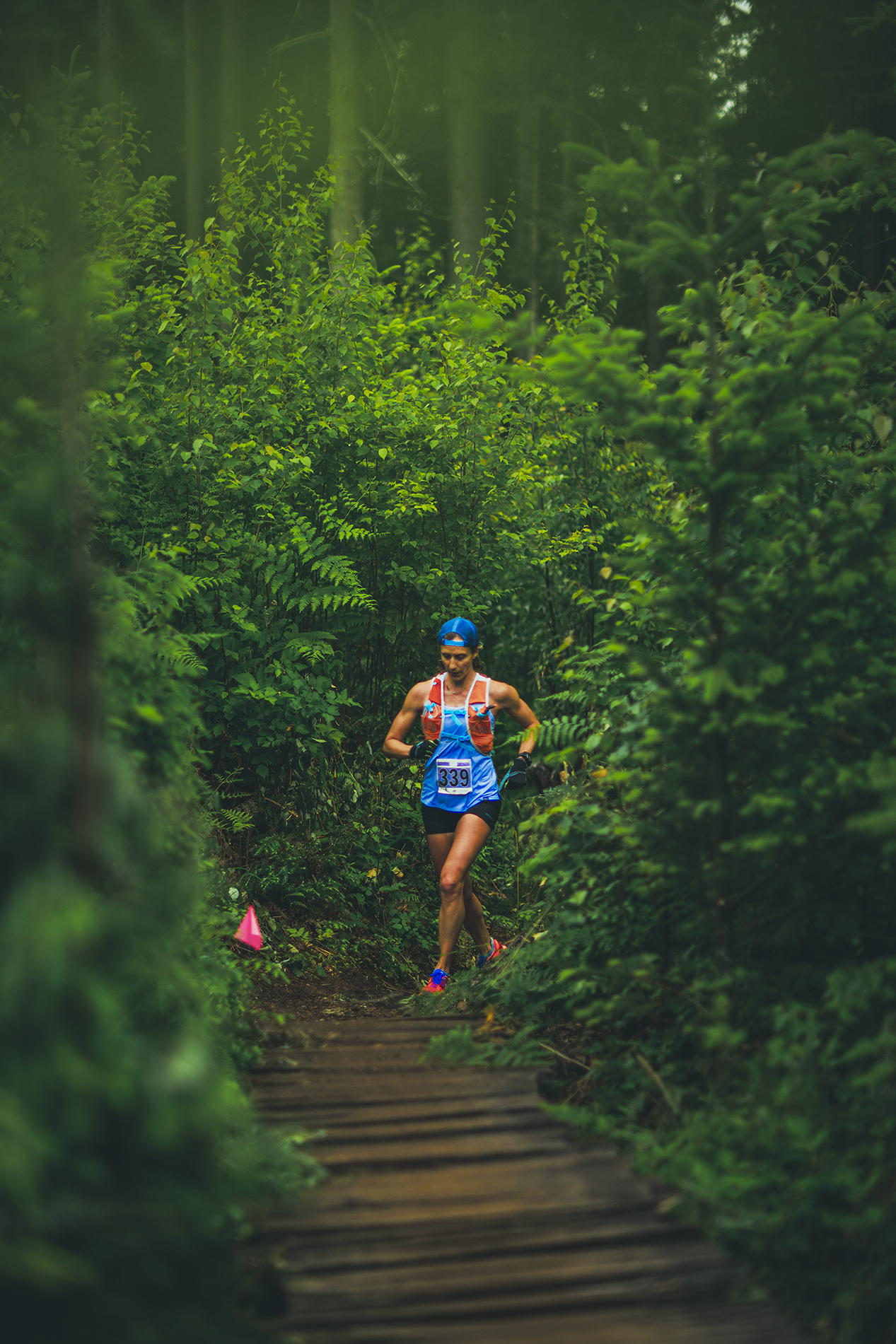 Fraser Valley Trail Races - Bear Mountain - IMG_2364 by Brice Ferre Studio - Vancouver Portrait Adventure and Athlete Photographer.jpg