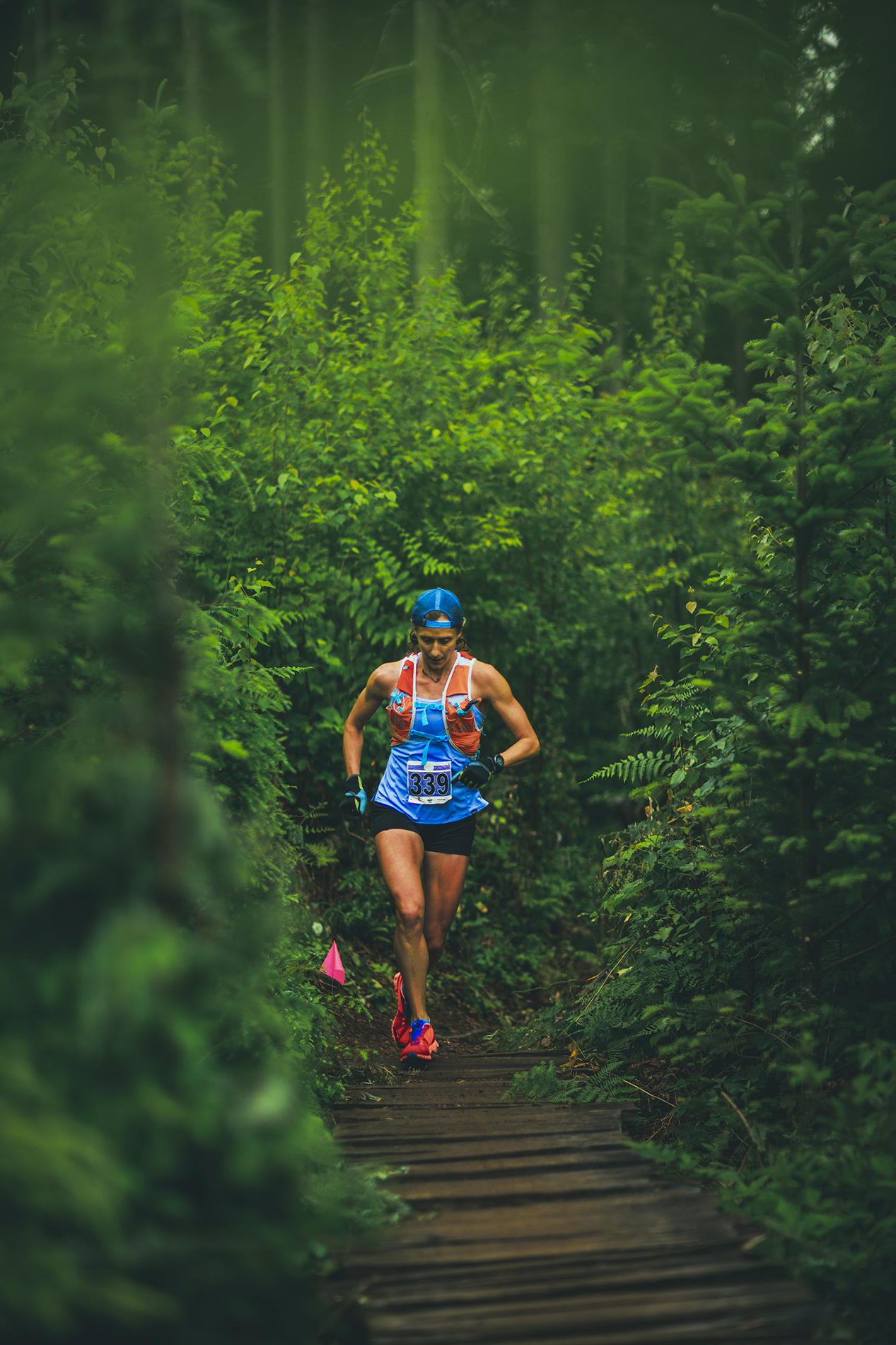 Fraser Valley Trail Races - Bear Mountain - IMG_2367 by Brice Ferre Studio - Vancouver Portrait Adventure and Athlete Photographer.jpg