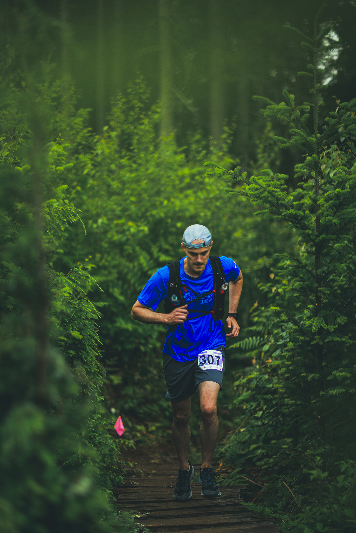 Fraser Valley Trail Races - Bear Mountain - IMG_2378 by Brice Ferre Studio - Vancouver Portrait Adventure and Athlete Photographer.jpg