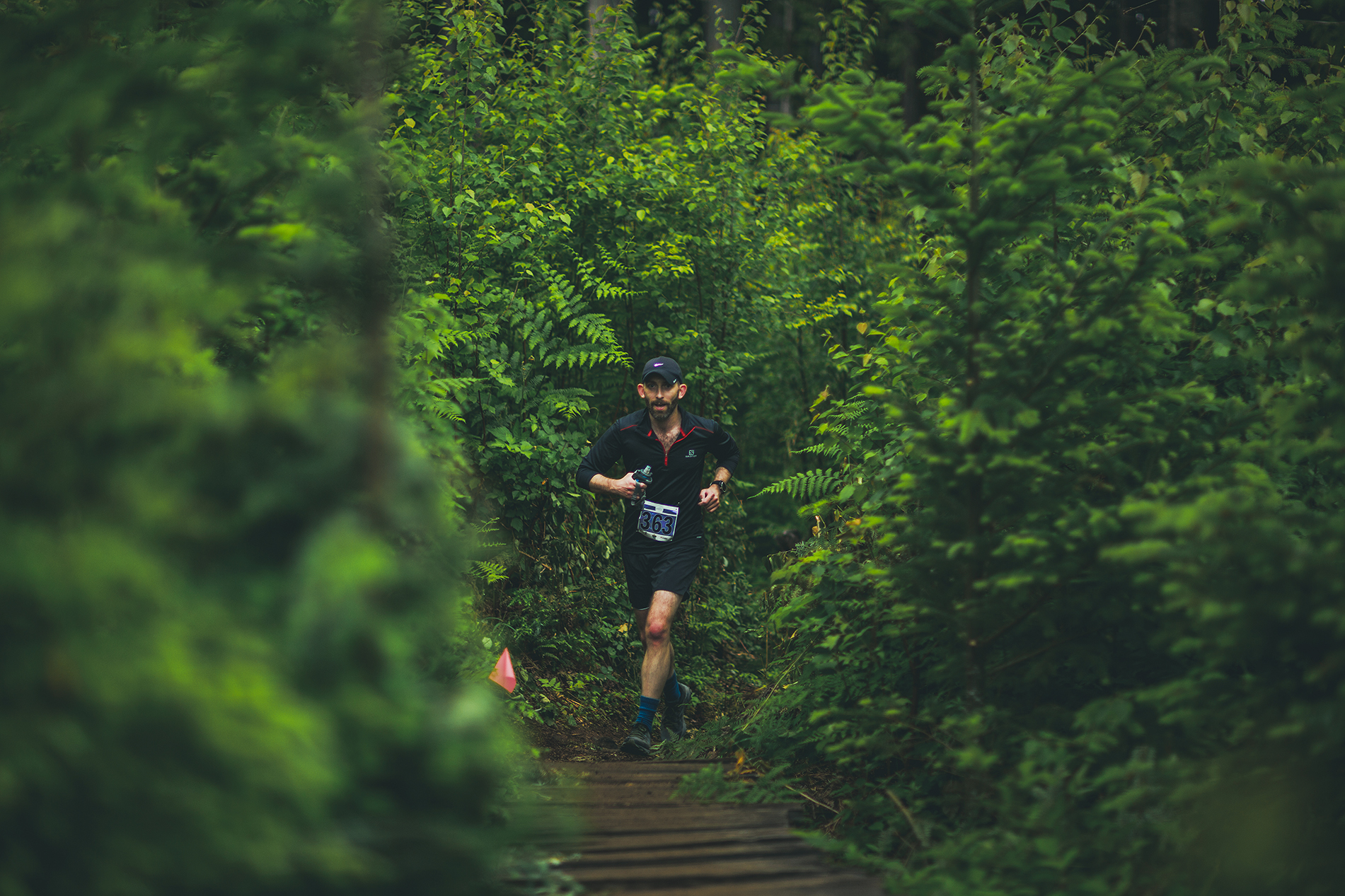 Fraser Valley Trail Races - Bear Mountain - IMG_2391 by Brice Ferre Studio - Vancouver Portrait Adventure and Athlete Photographer.jpg
