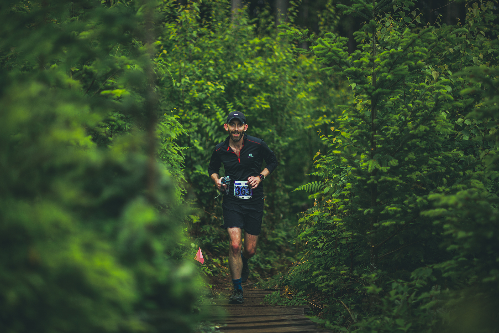 Fraser Valley Trail Races - Bear Mountain - IMG_2396 by Brice Ferre Studio - Vancouver Portrait Adventure and Athlete Photographer.jpg