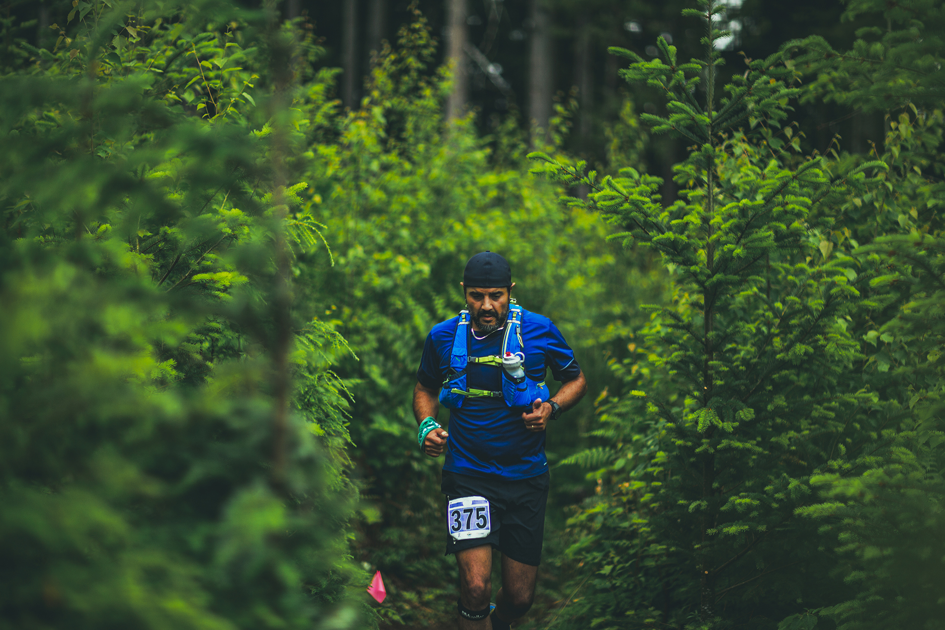 Fraser Valley Trail Races - Bear Mountain - IMG_2404 by Brice Ferre Studio - Vancouver Portrait Adventure and Athlete Photographer.jpg