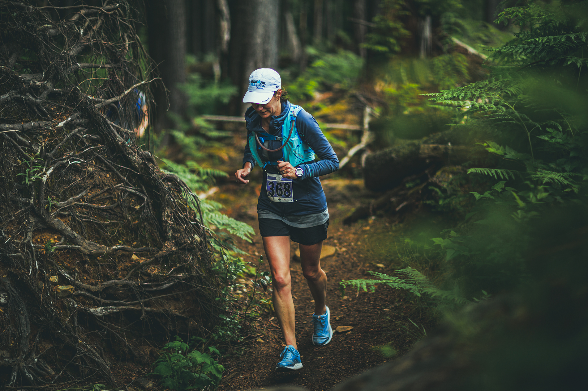 Fraser Valley Trail Races - Bear Mountain - IMG_2453 by Brice Ferre Studio - Vancouver Portrait Adventure and Athlete Photographer.jpg