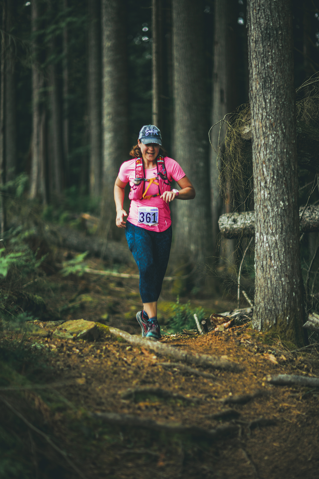 Fraser Valley Trail Races - Bear Mountain - IMG_2476 by Brice Ferre Studio - Vancouver Portrait Adventure and Athlete Photographer.jpg