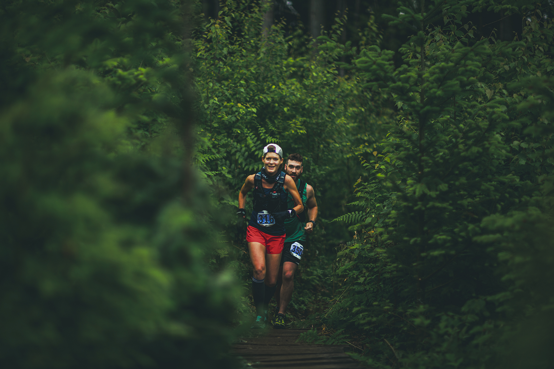 Fraser Valley Trail Races - Bear Mountain - IMG_2411 by Brice Ferre Studio - Vancouver Portrait Adventure and Athlete Photographer.jpg