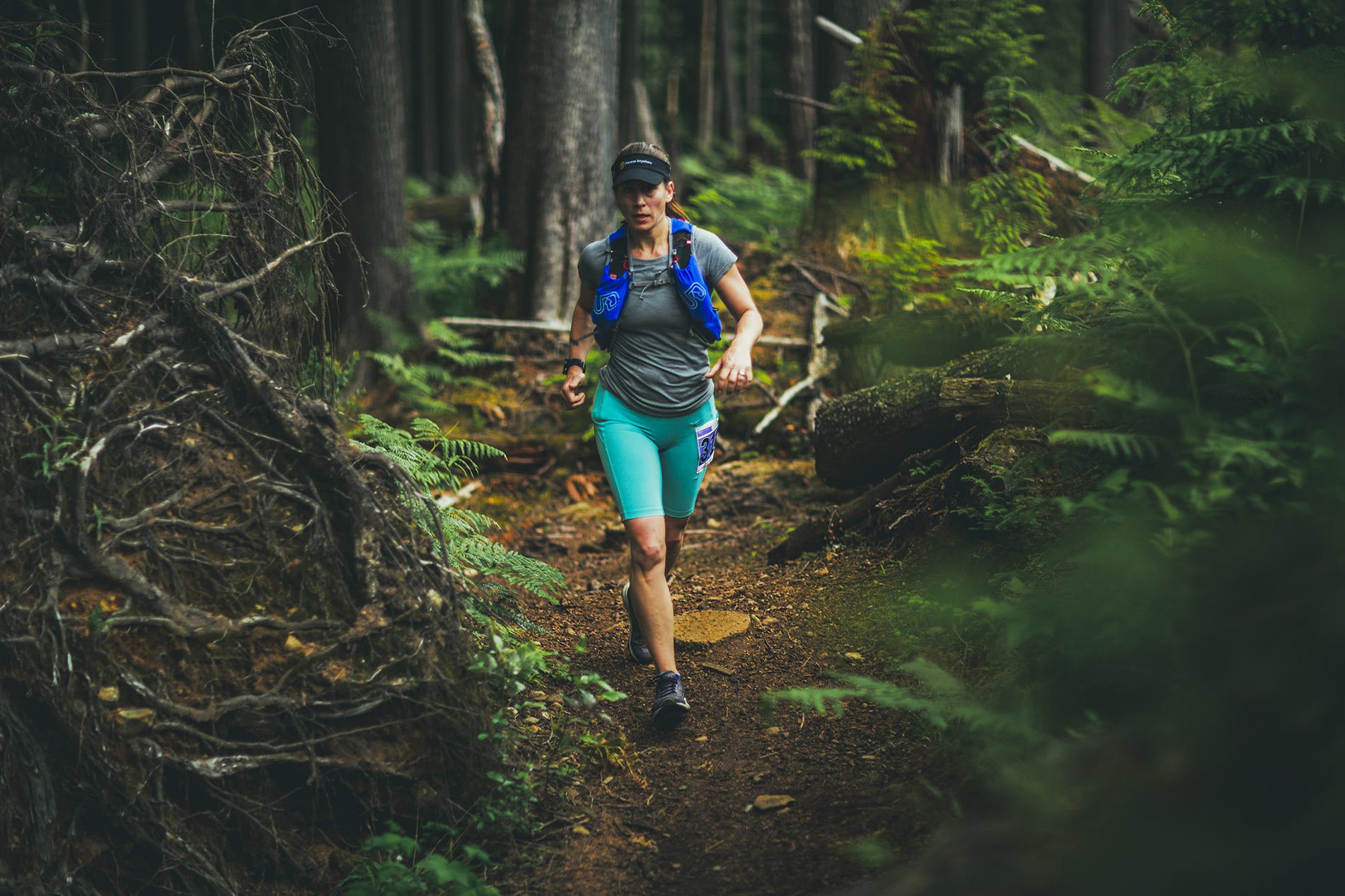 Fraser Valley Trail Races - Bear Mountain - IMG_2457 by Brice Ferre Studio - Vancouver Portrait Adventure and Athlete Photographer.jpg