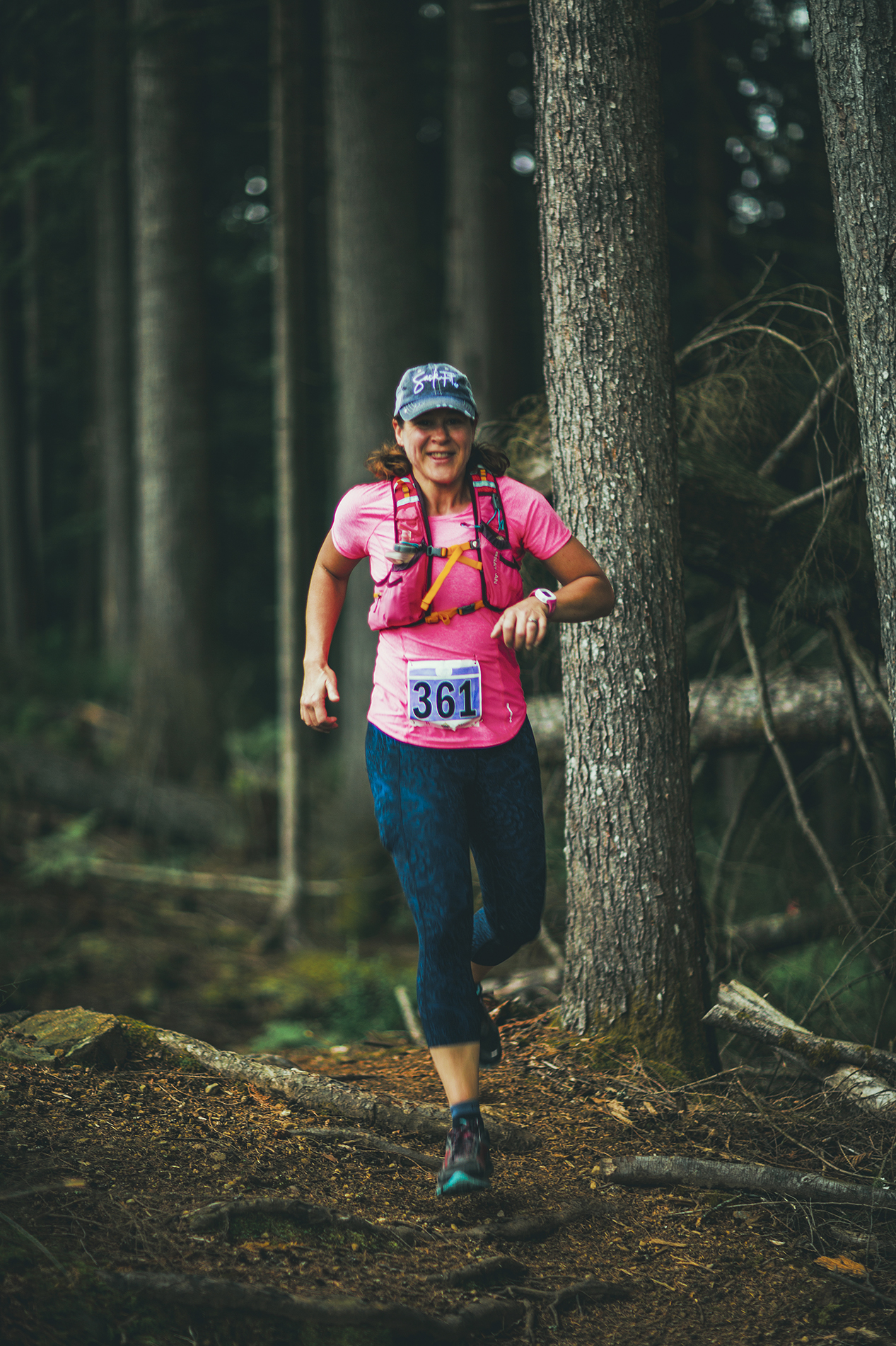 Fraser Valley Trail Races - Bear Mountain - IMG_2479 by Brice Ferre Studio - Vancouver Portrait Adventure and Athlete Photographer.jpg