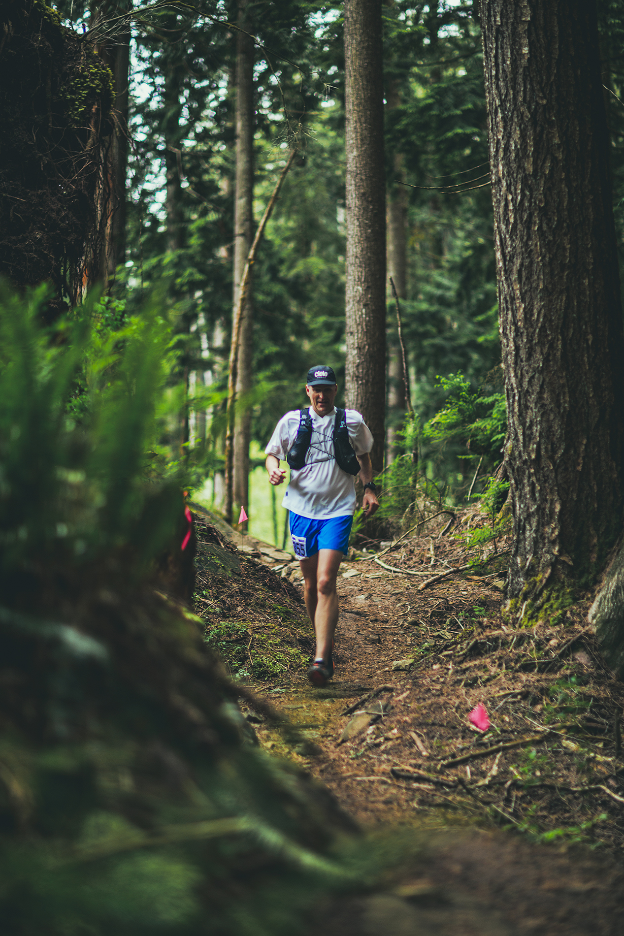 Fraser Valley Trail Races - Bear Mountain - IMG_2498 by Brice Ferre Studio - Vancouver Portrait Adventure and Athlete Photographer.jpg