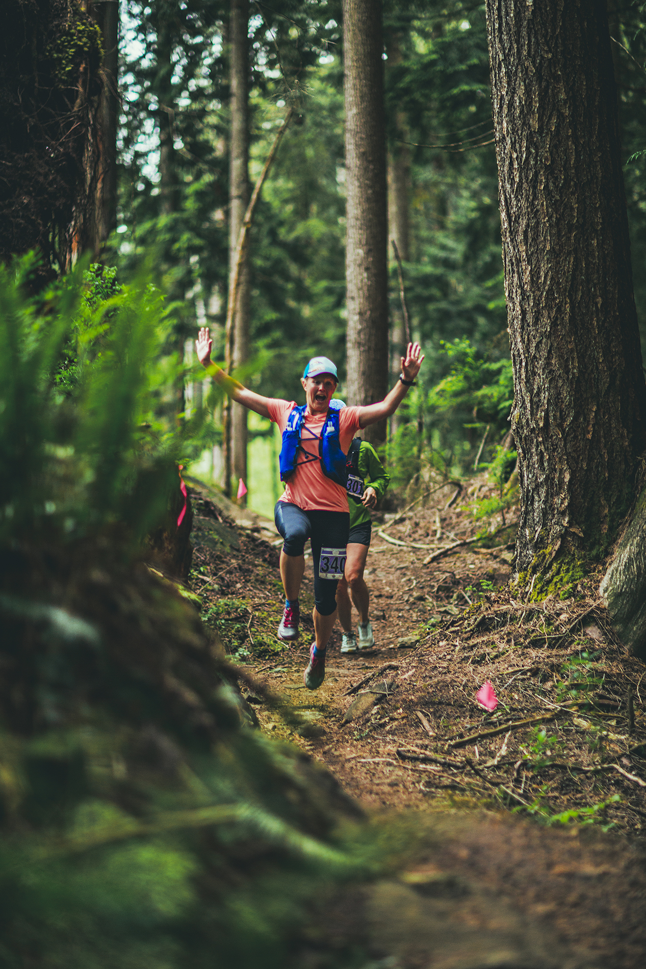 Fraser Valley Trail Races - Bear Mountain - IMG_2515 by Brice Ferre Studio - Vancouver Portrait Adventure and Athlete Photographer.jpg