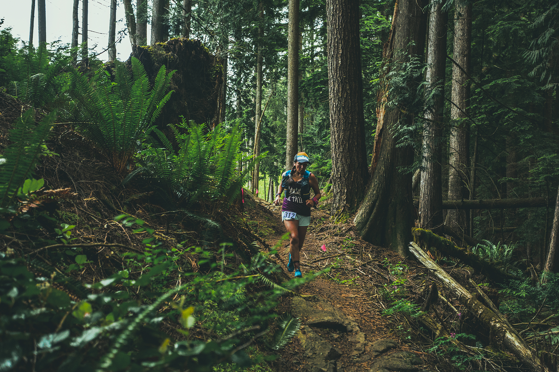 Fraser Valley Trail Races - Bear Mountain - IMG_2529 by Brice Ferre Studio - Vancouver Portrait Adventure and Athlete Photographer.jpg