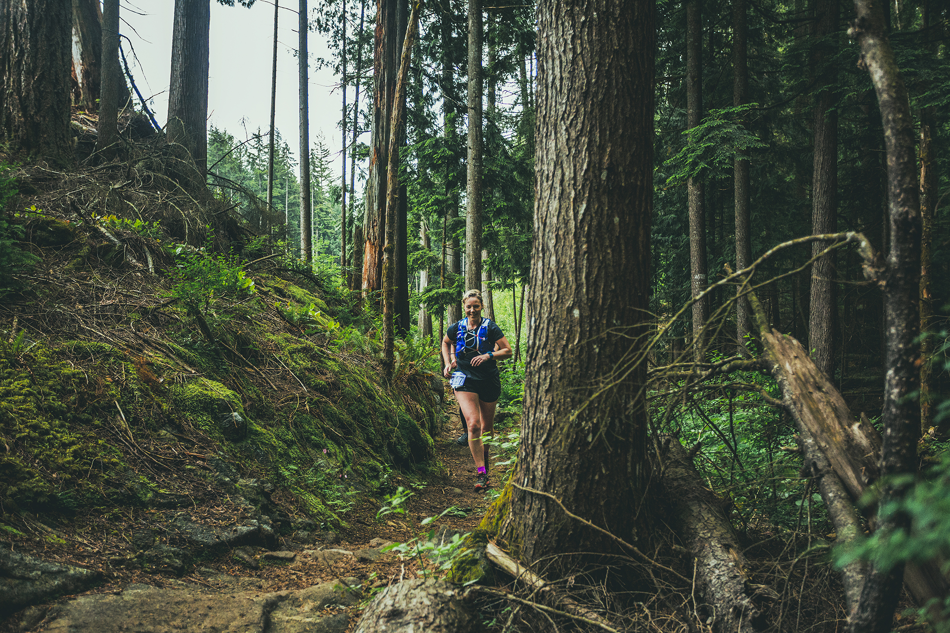 Fraser Valley Trail Races - Bear Mountain - IMG_2559 by Brice Ferre Studio - Vancouver Portrait Adventure and Athlete Photographer.jpg